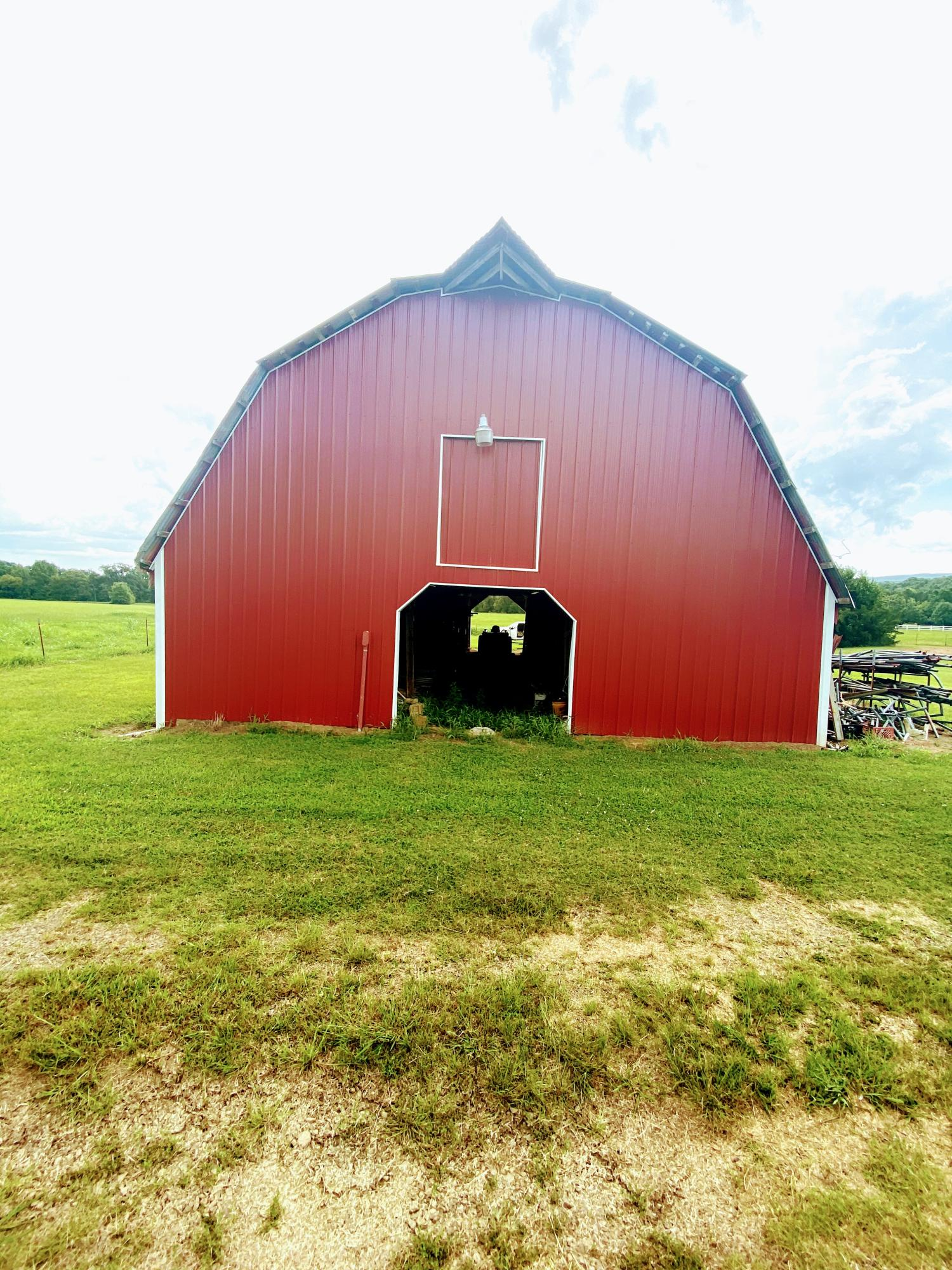 Large photo 65 of home for sale at 23204 State Highway 10 , Ola, AR