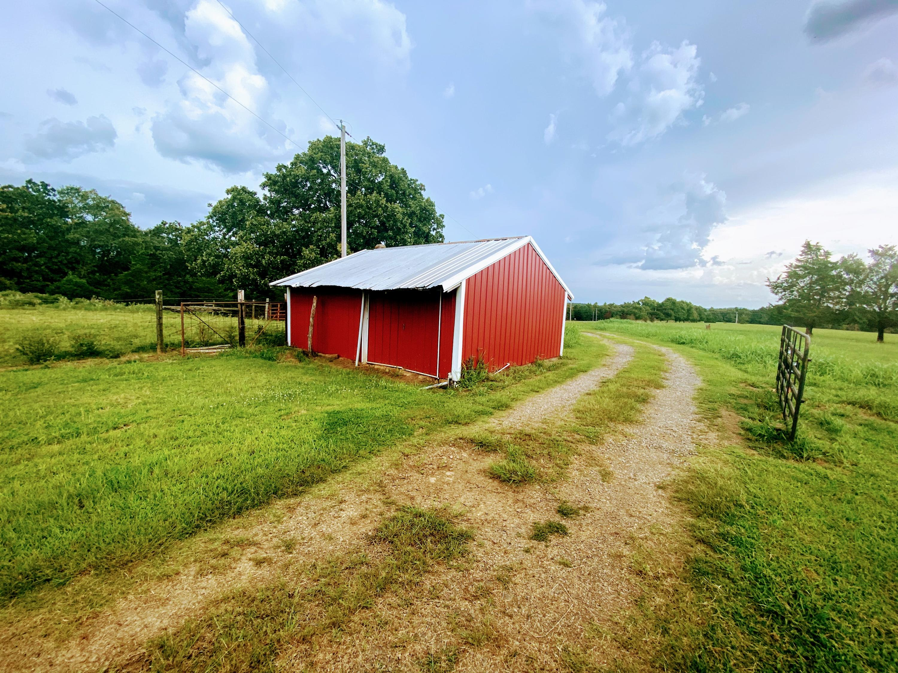 Large photo 71 of home for sale at 23204 State Highway 10 , Ola, AR