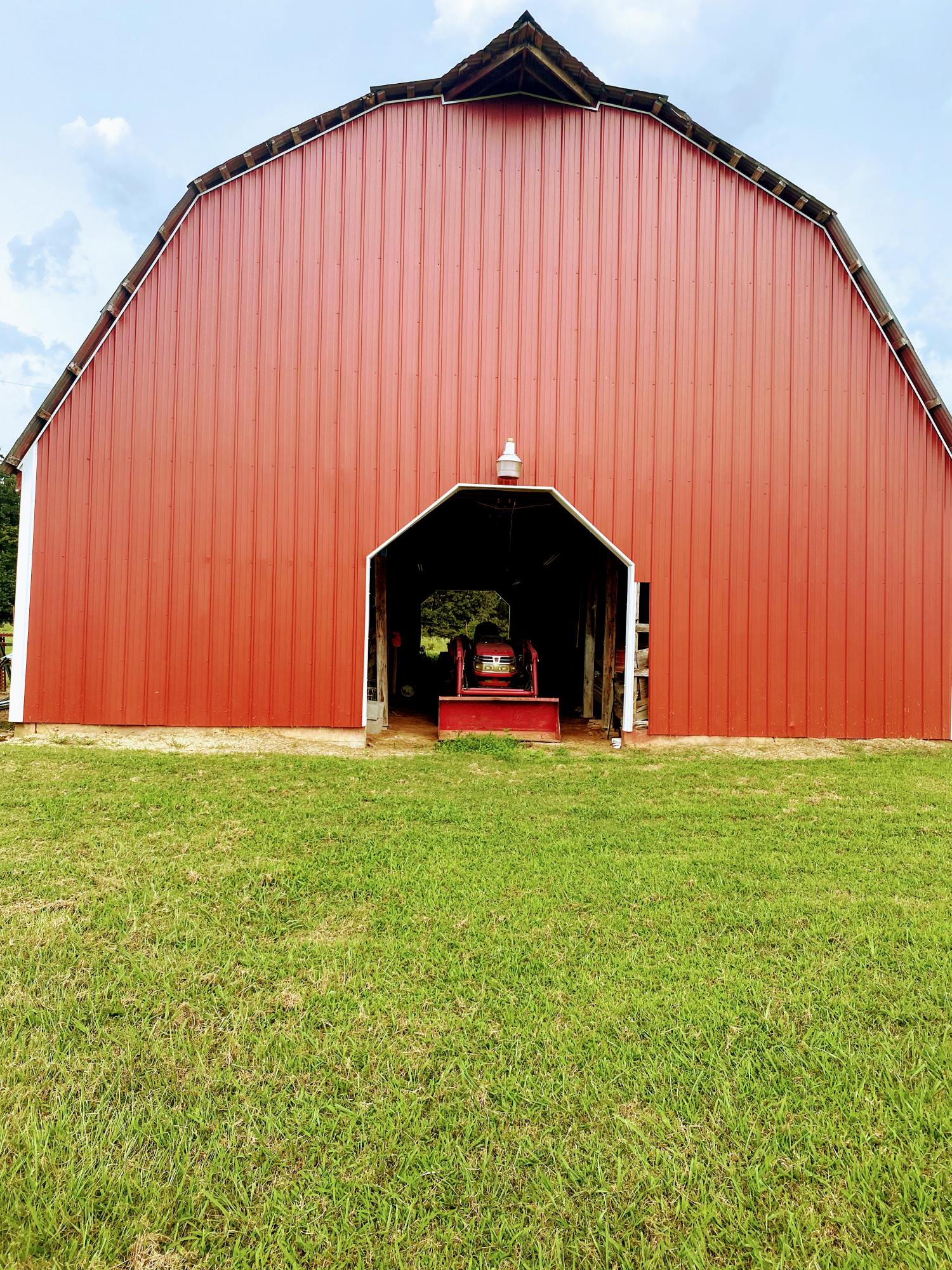 Large photo 66 of home for sale at 23204 State Highway 10 , Ola, AR