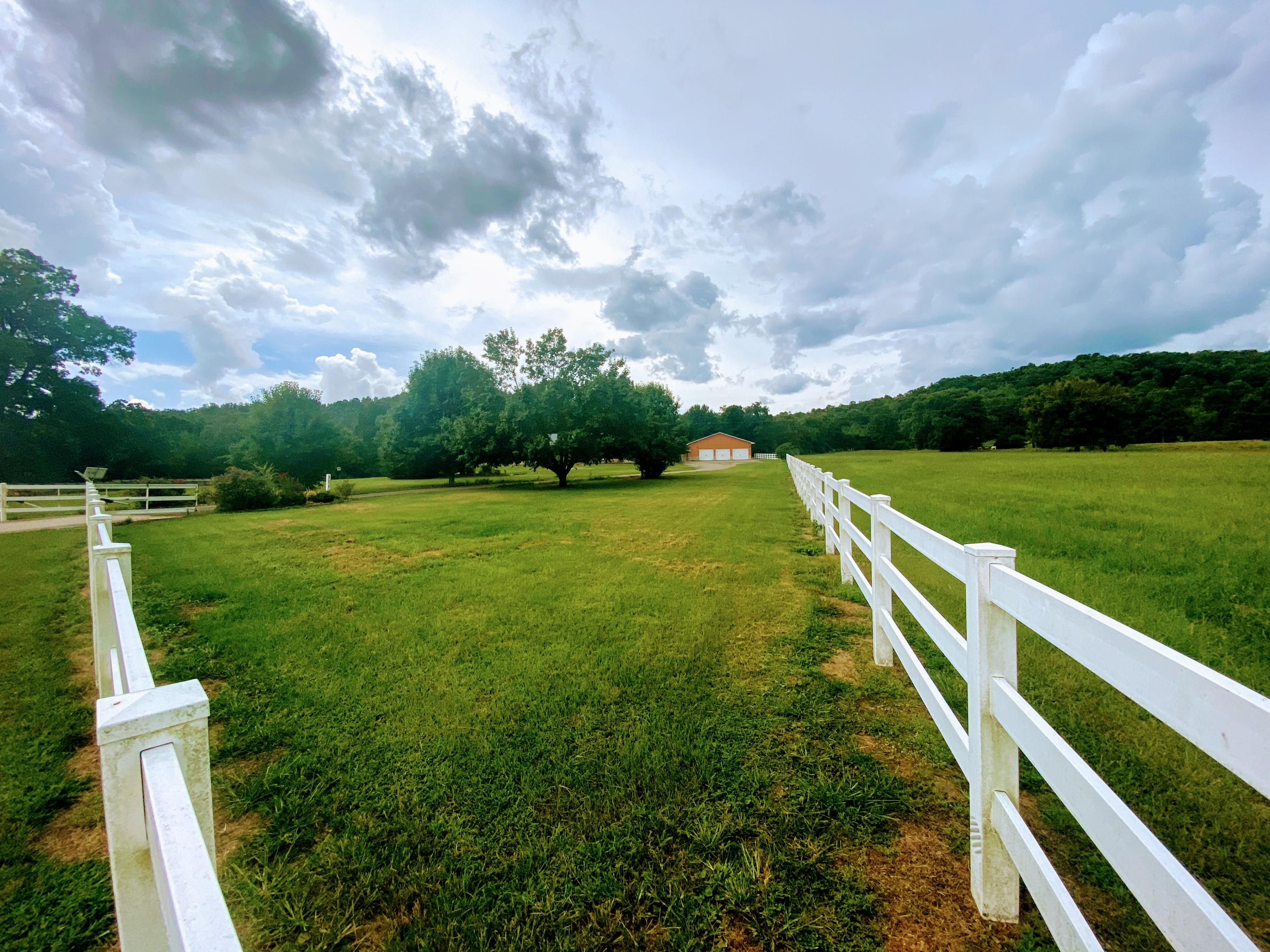 Large photo 97 of home for sale at 23204 State Highway 10 , Ola, AR