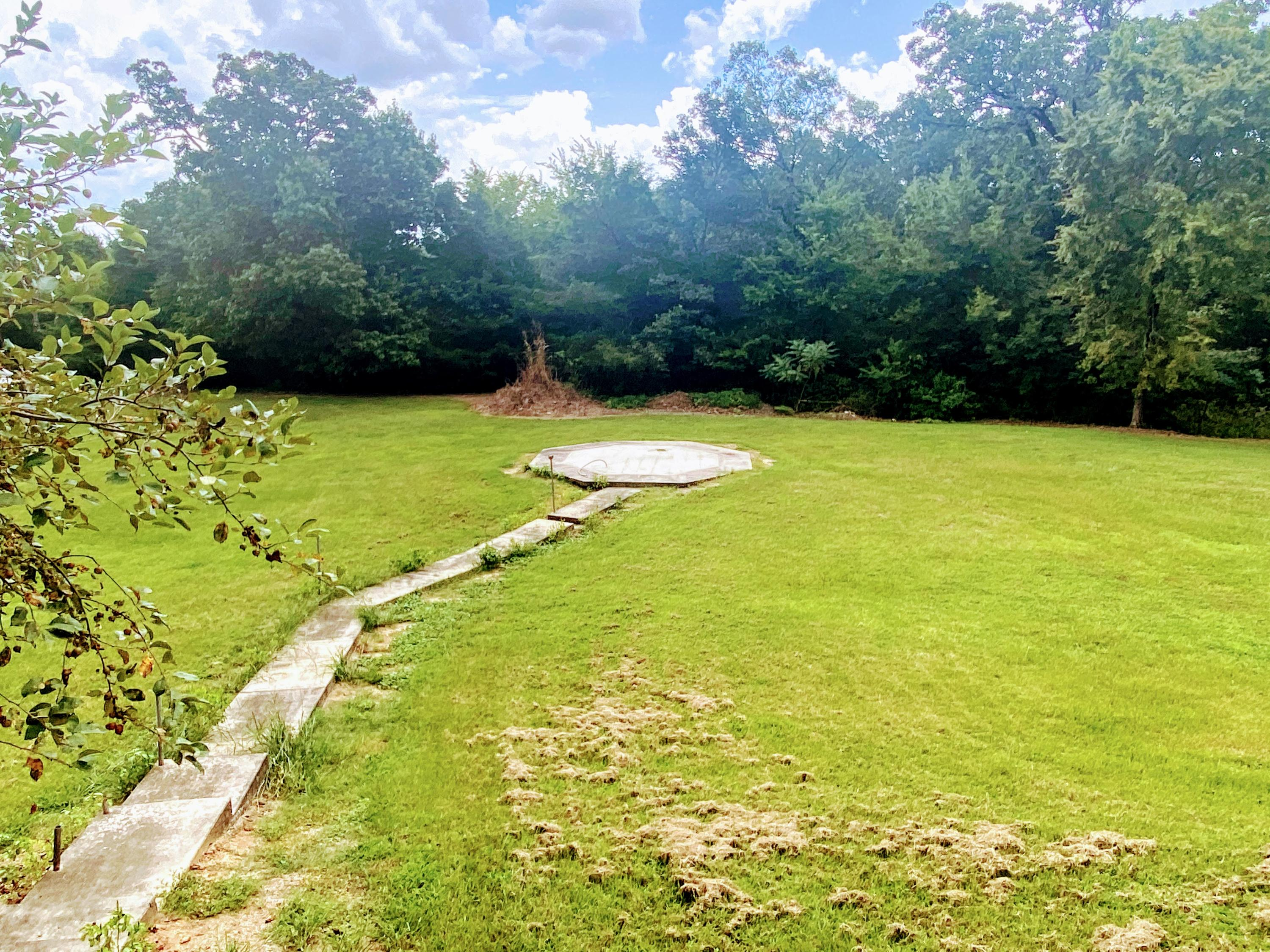 Large photo 54 of home for sale at 23204 State Highway 10 , Ola, AR
