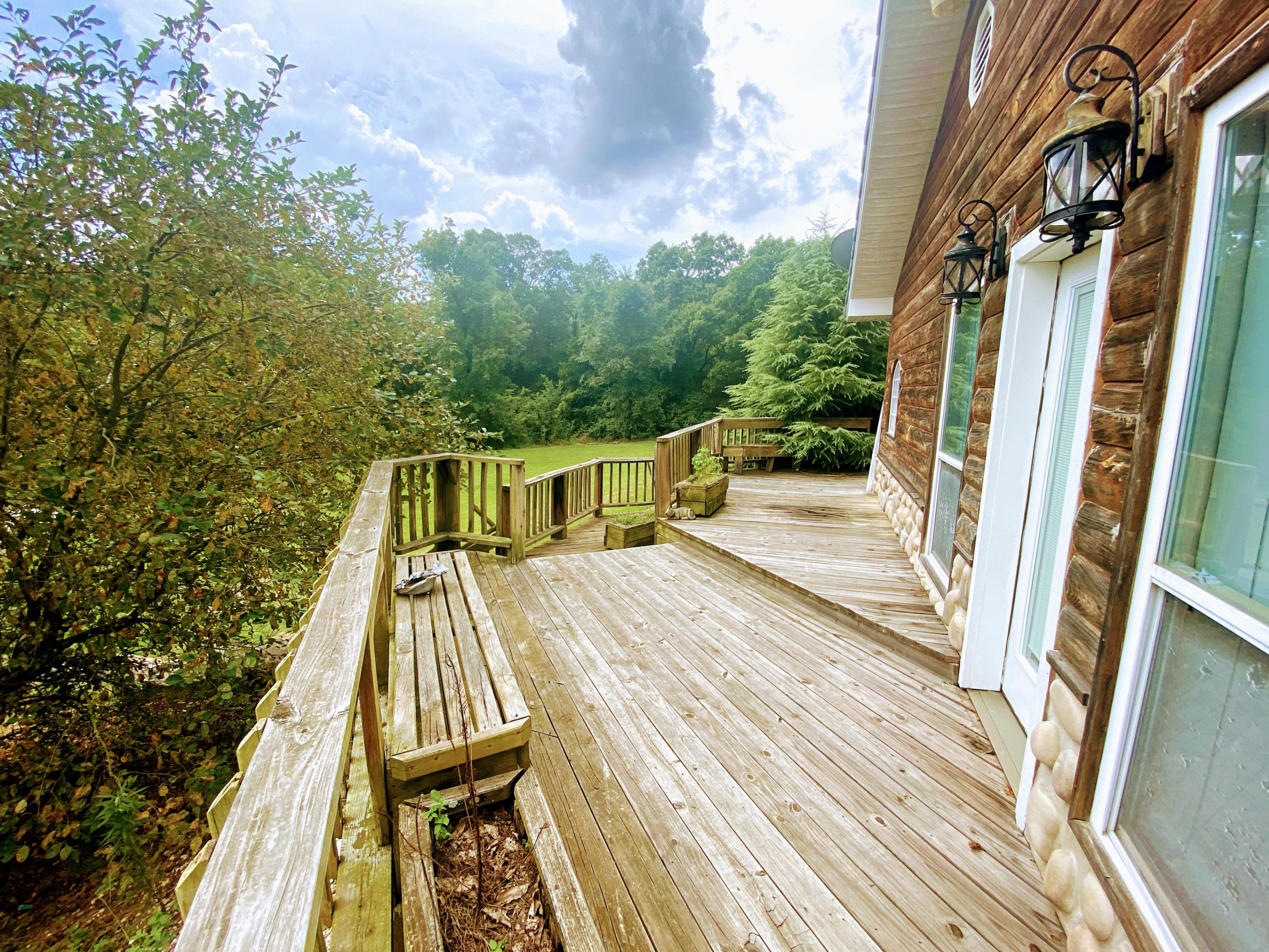Large photo 37 of home for sale at 23204 State Highway 10 , Ola, AR