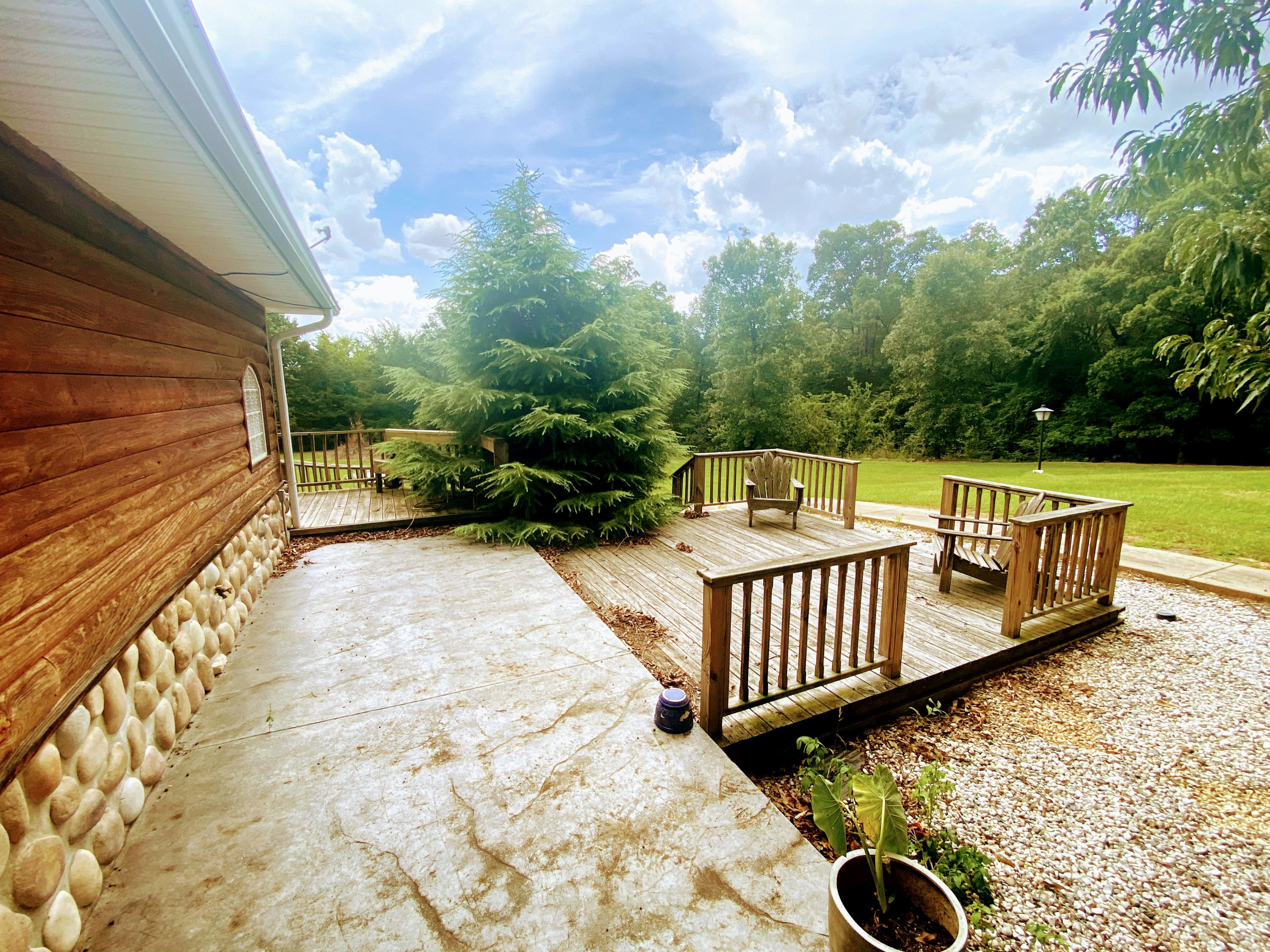 Large photo 38 of home for sale at 23204 State Highway 10 , Ola, AR