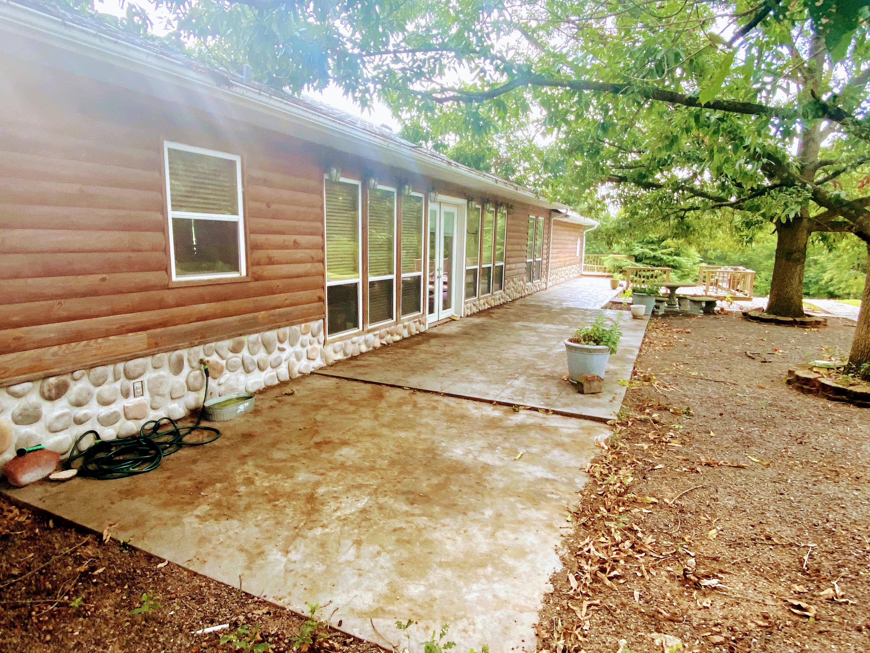 Large photo 39 of home for sale at 23204 State Highway 10 , Ola, AR