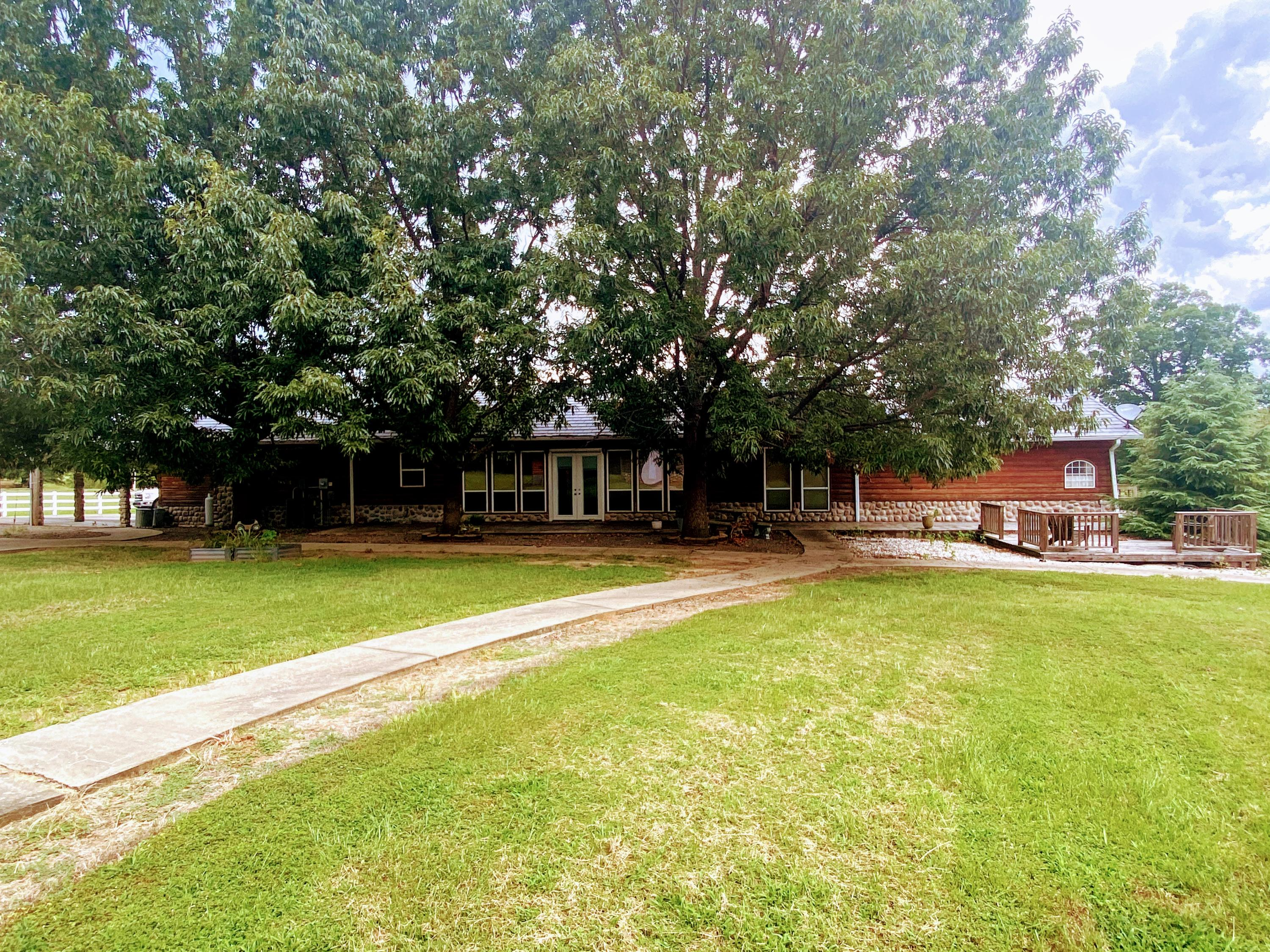 Large photo 48 of home for sale at 23204 State Highway 10 , Ola, AR