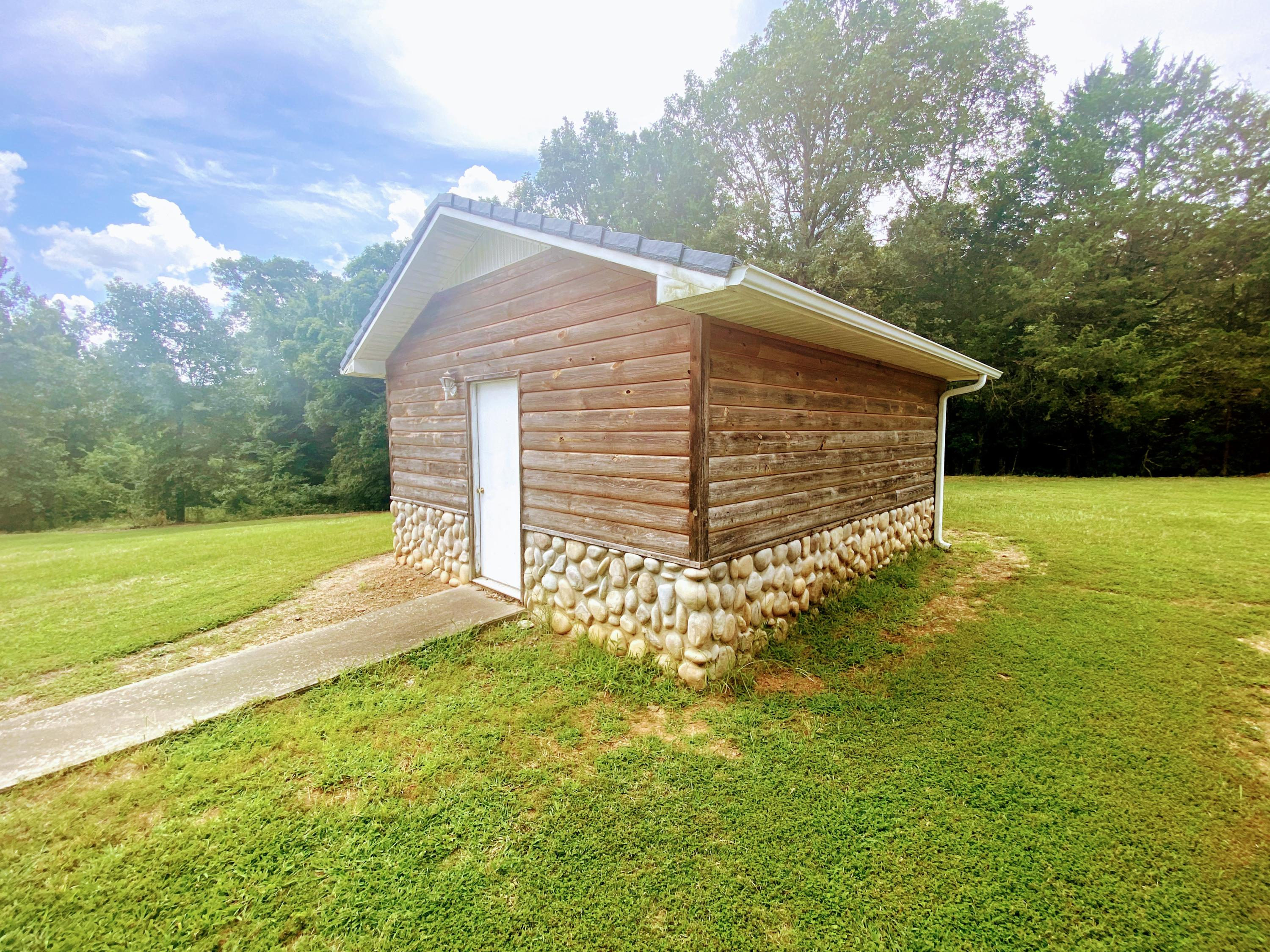Large photo 49 of home for sale at 23204 State Highway 10 , Ola, AR