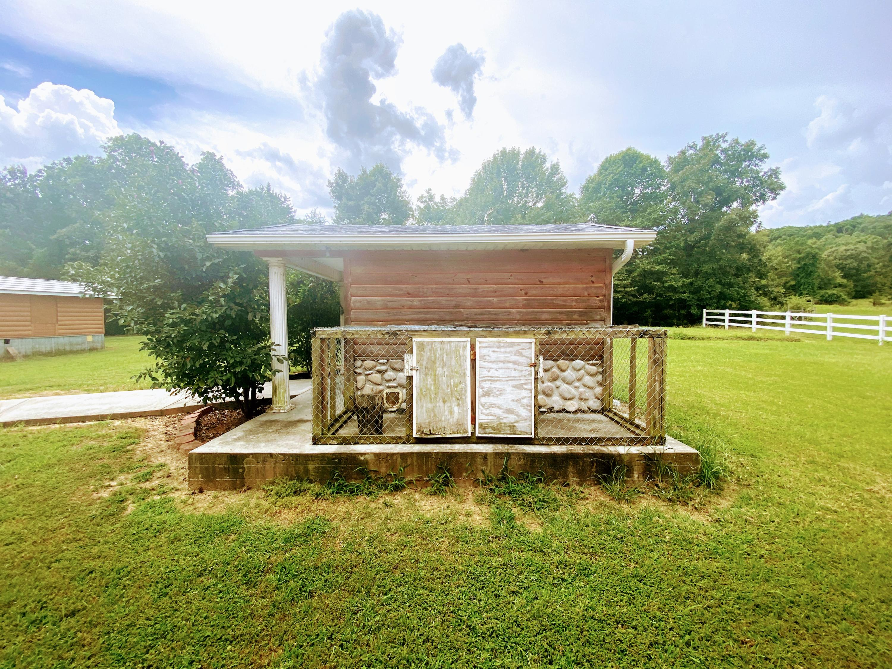 Large photo 52 of home for sale at 23204 State Highway 10 , Ola, AR