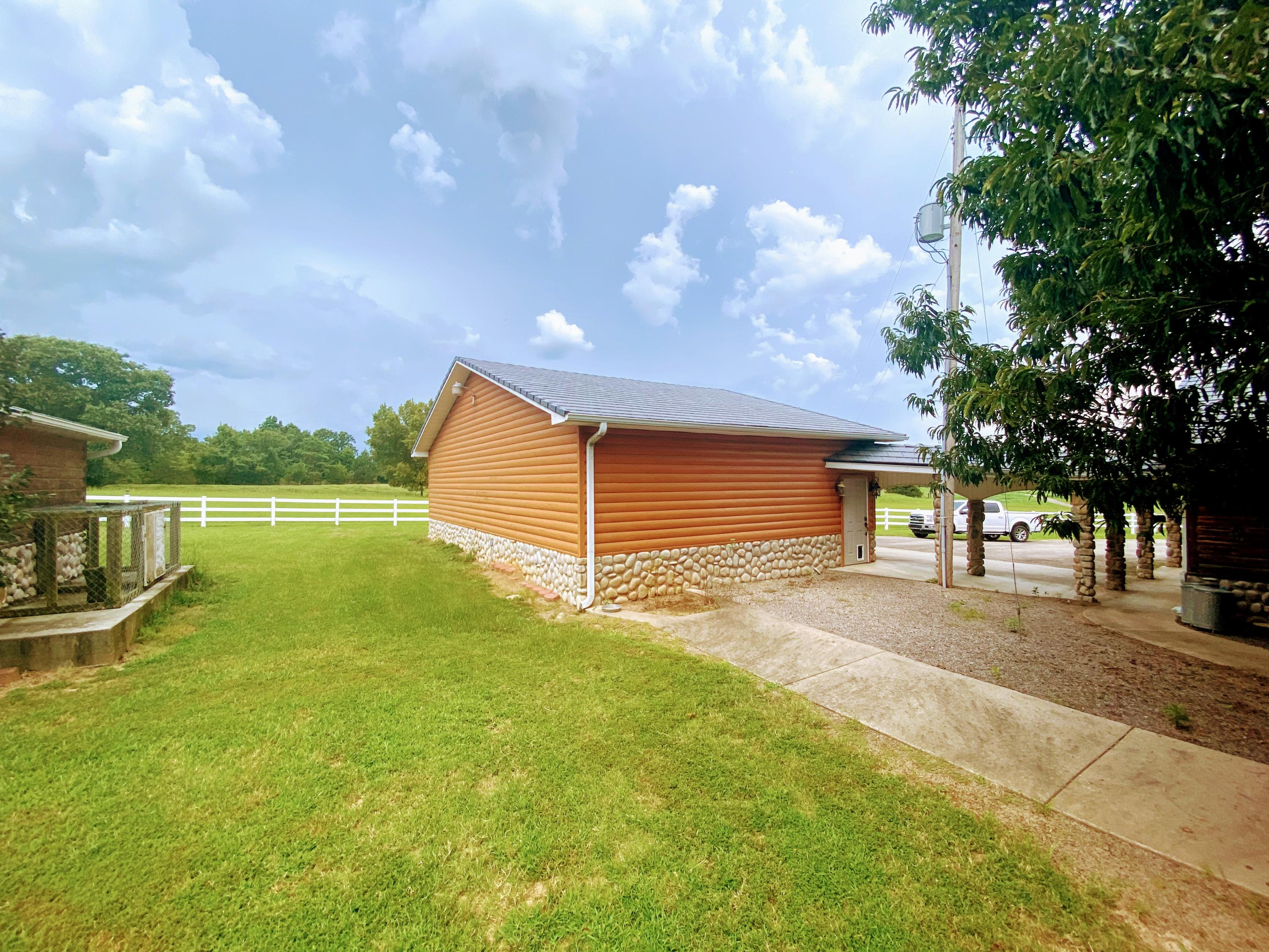 Large photo 44 of home for sale at 23204 State Highway 10 , Ola, AR
