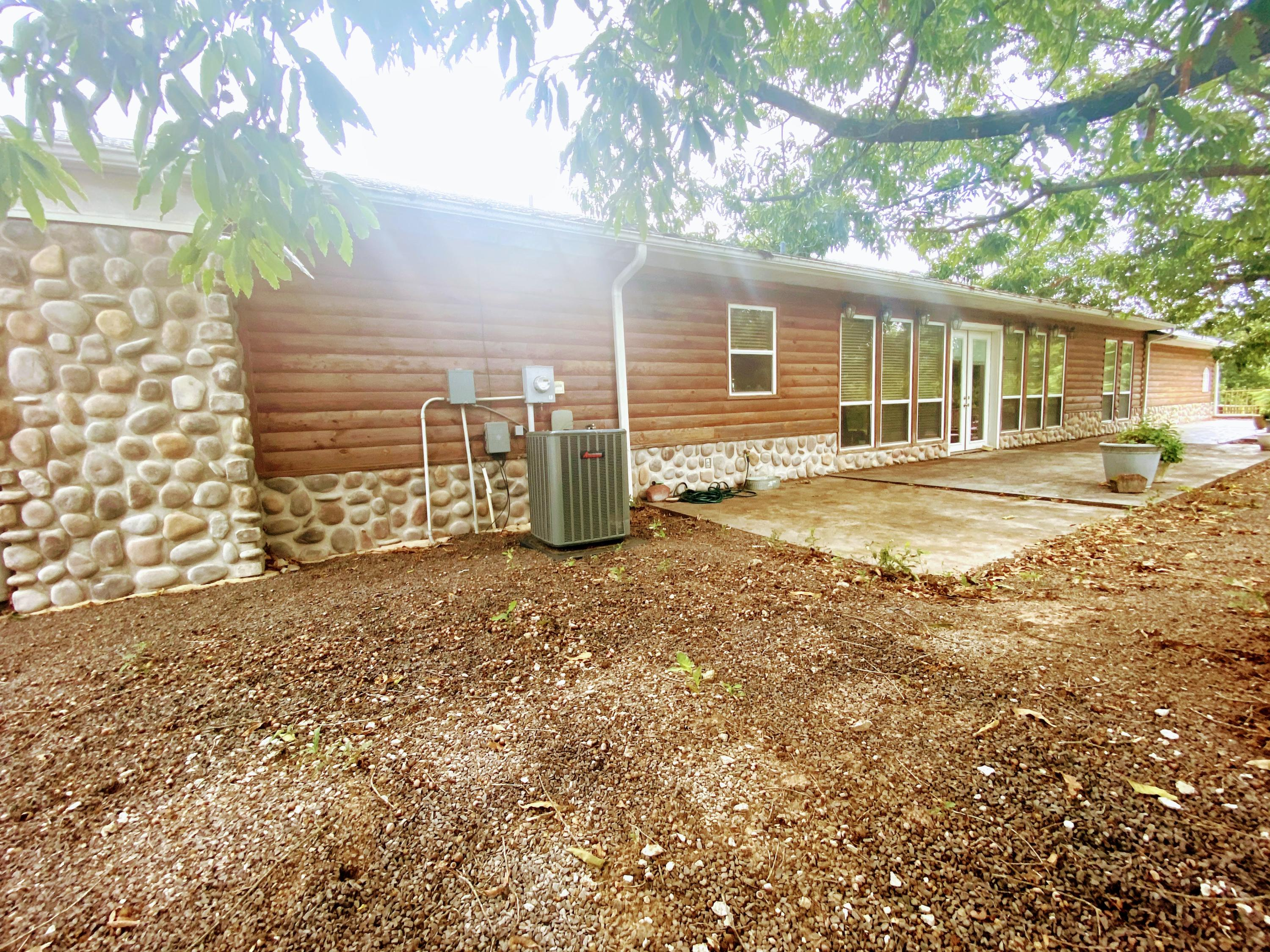 Large photo 40 of home for sale at 23204 State Highway 10 , Ola, AR