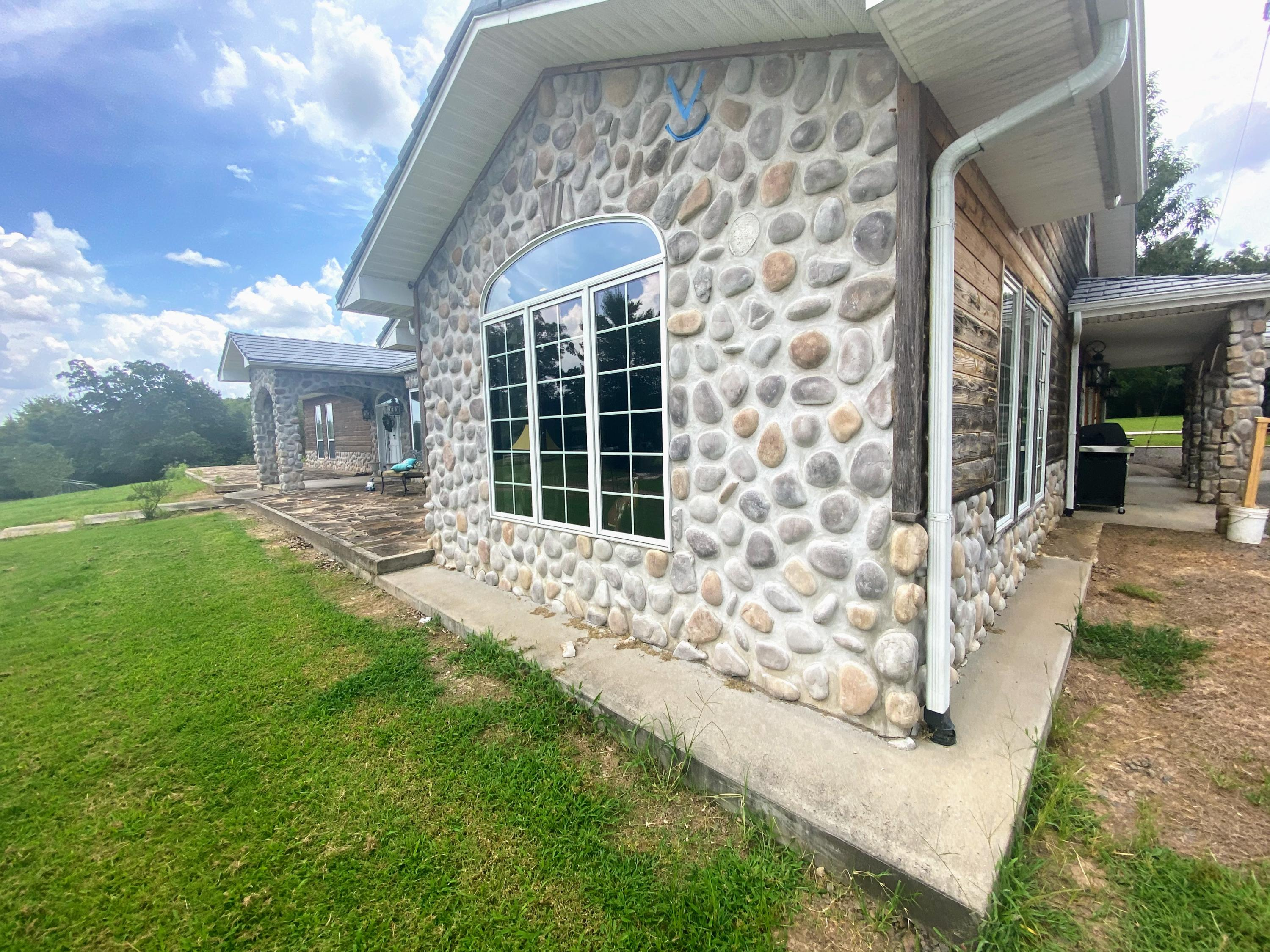 Large photo 42 of home for sale at 23204 State Highway 10 , Ola, AR