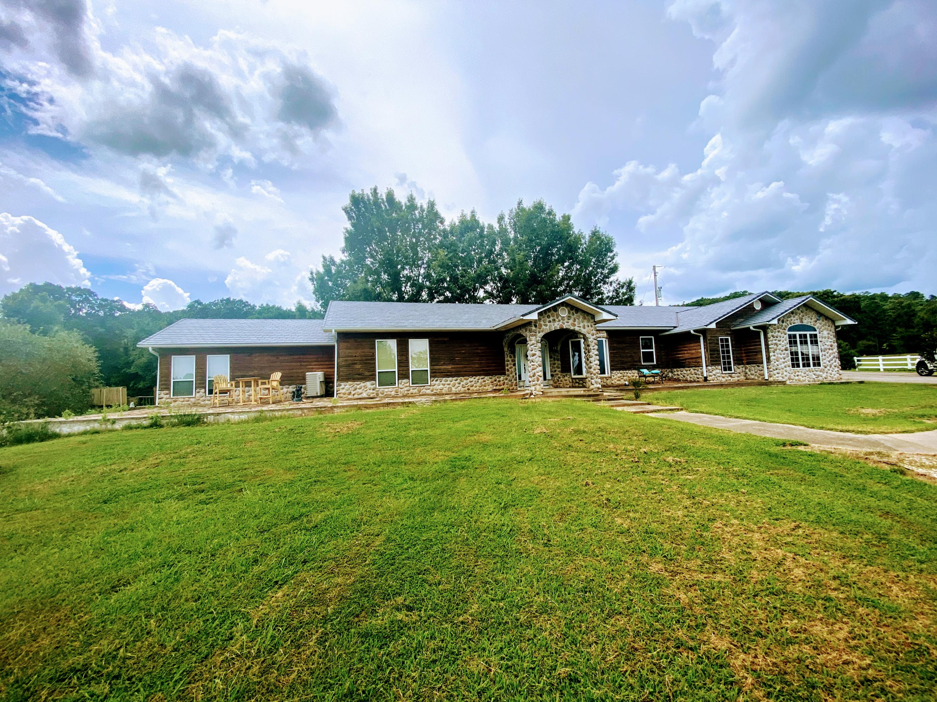 Large photo 91 of home for sale at 23204 State Highway 10 , Ola, AR