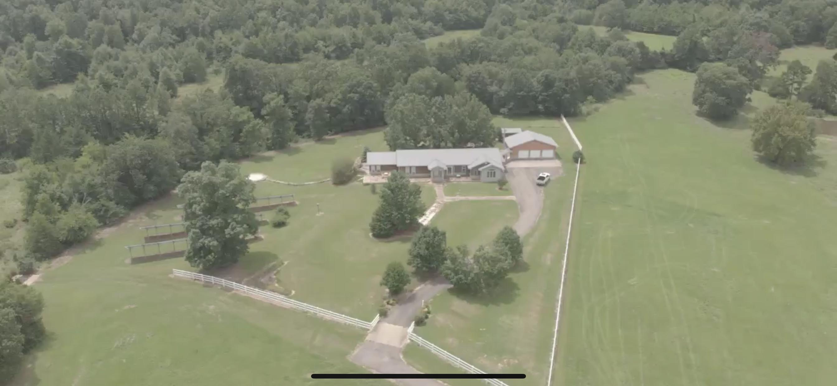 Large photo 77 of home for sale at 23204 State Highway 10 , Ola, AR