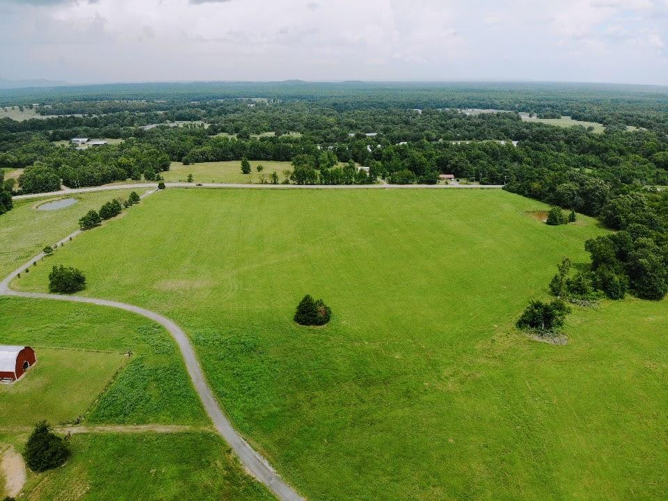 Large photo 79 of home for sale at 23204 State Highway 10 , Ola, AR