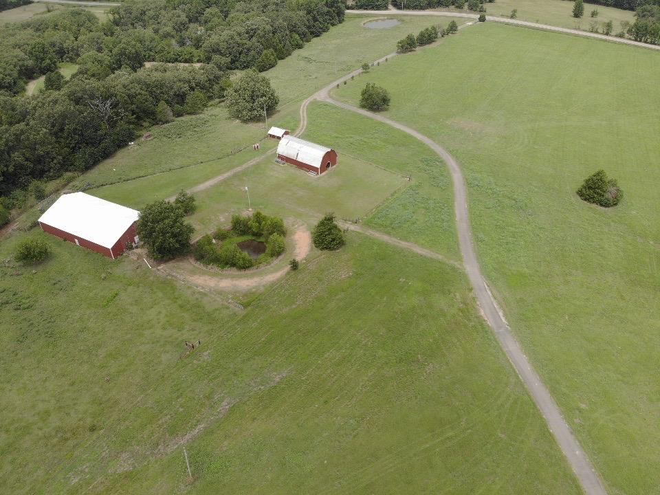 Large photo 80 of home for sale at 23204 State Highway 10 , Ola, AR