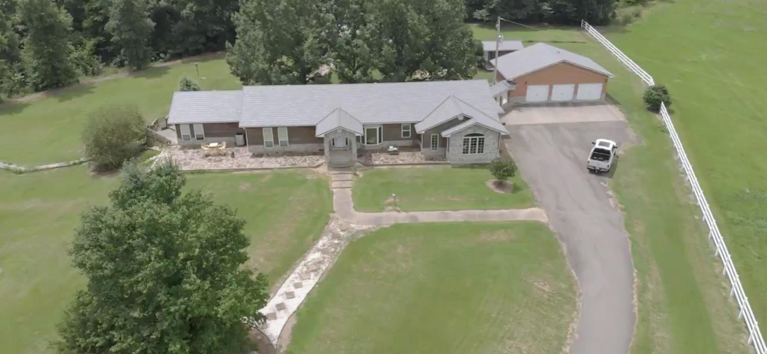 Large photo 88 of home for sale at 23204 State Highway 10 , Ola, AR