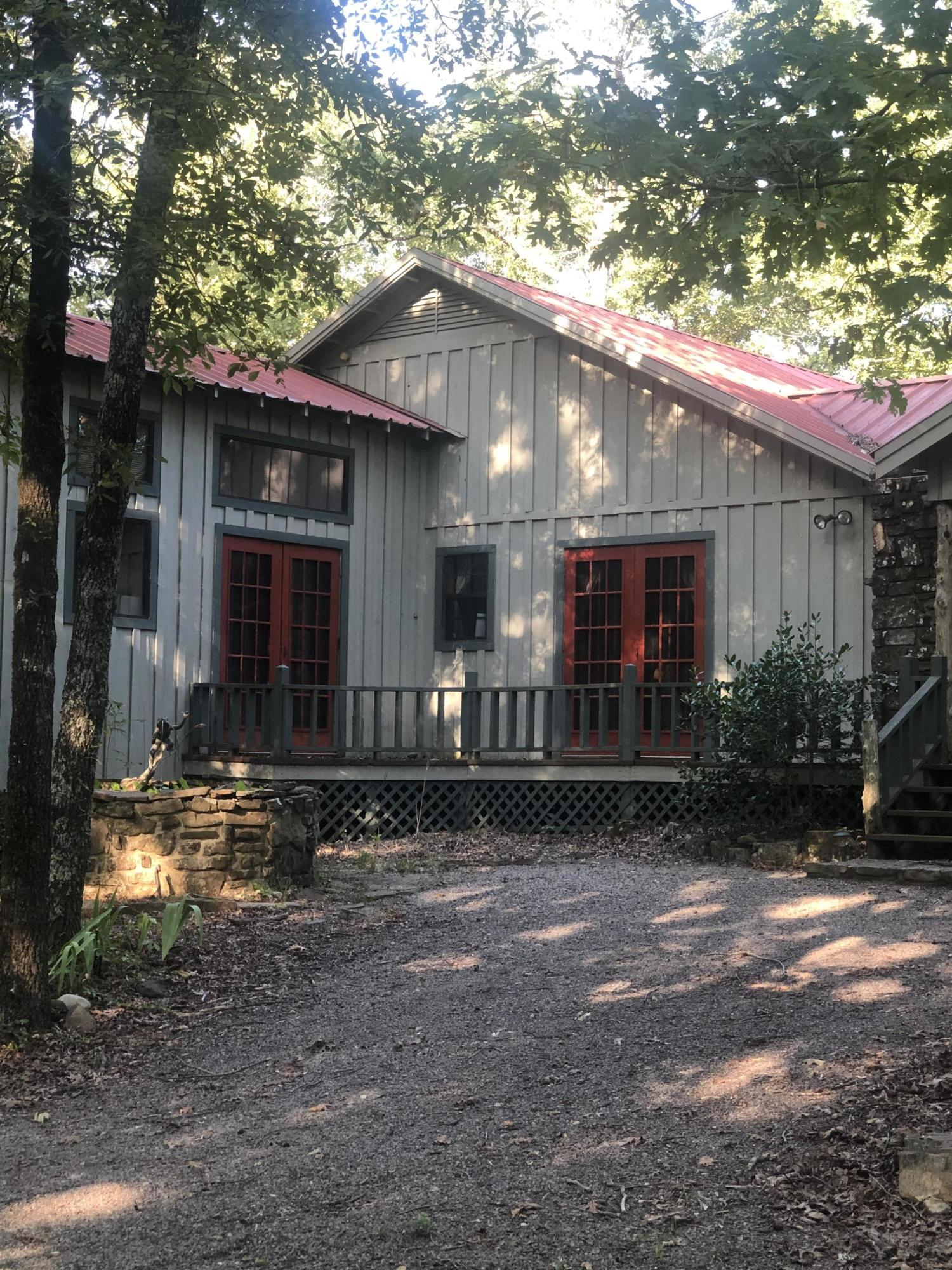 Large photo 1 of home for sale at 21500 SR 7 N , Dover, AR