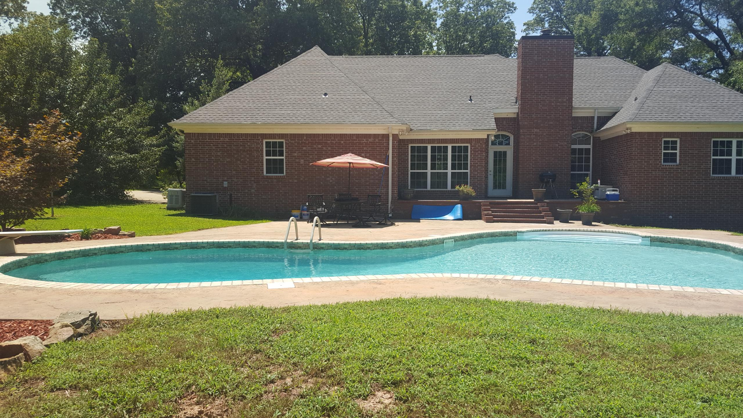 Large photo 6 of home for sale at 15349 AR-154 , Danville, AR