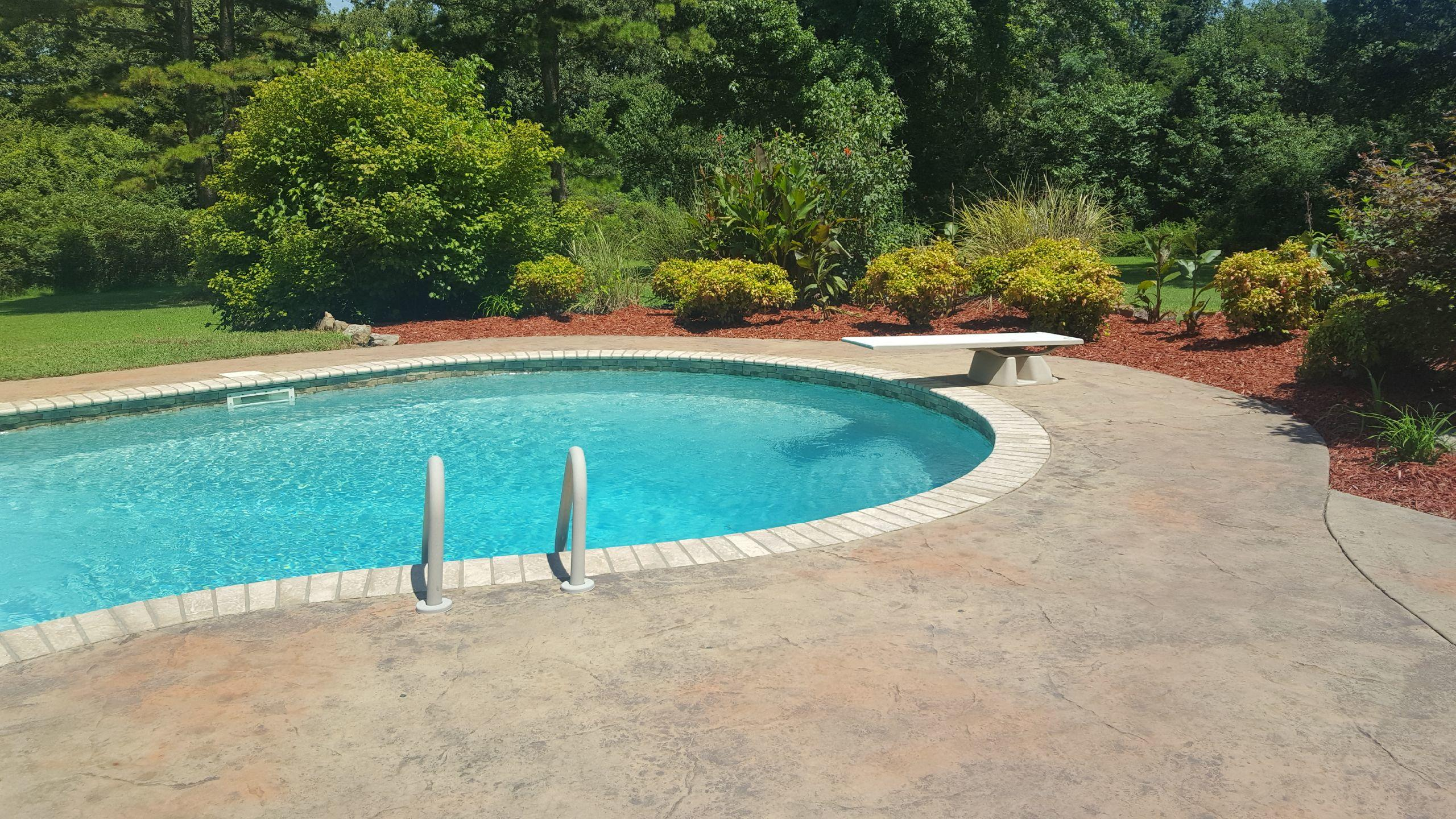 Large photo 8 of home for sale at 15349 AR-154 , Danville, AR