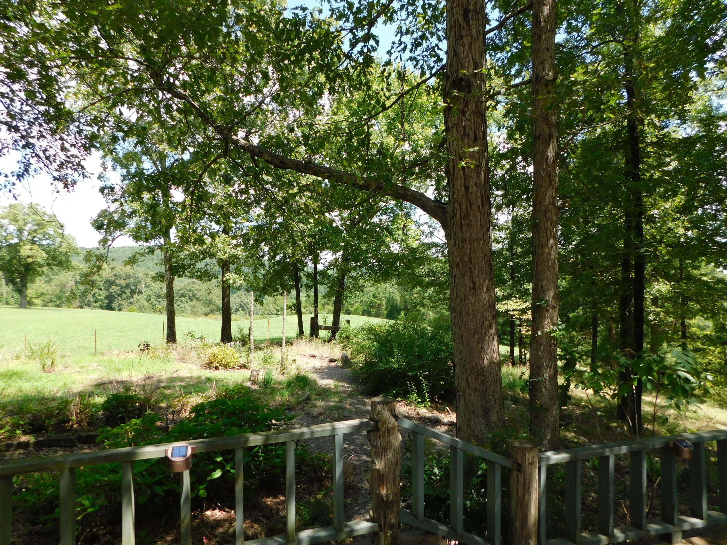 Large photo 39 of home for sale at 21500 SR 7 N , Dover, AR