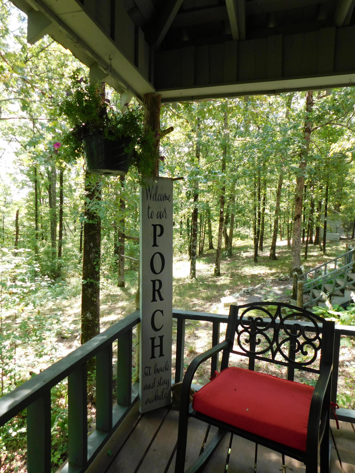 Large photo 38 of home for sale at 21500 SR 7 N , Dover, AR