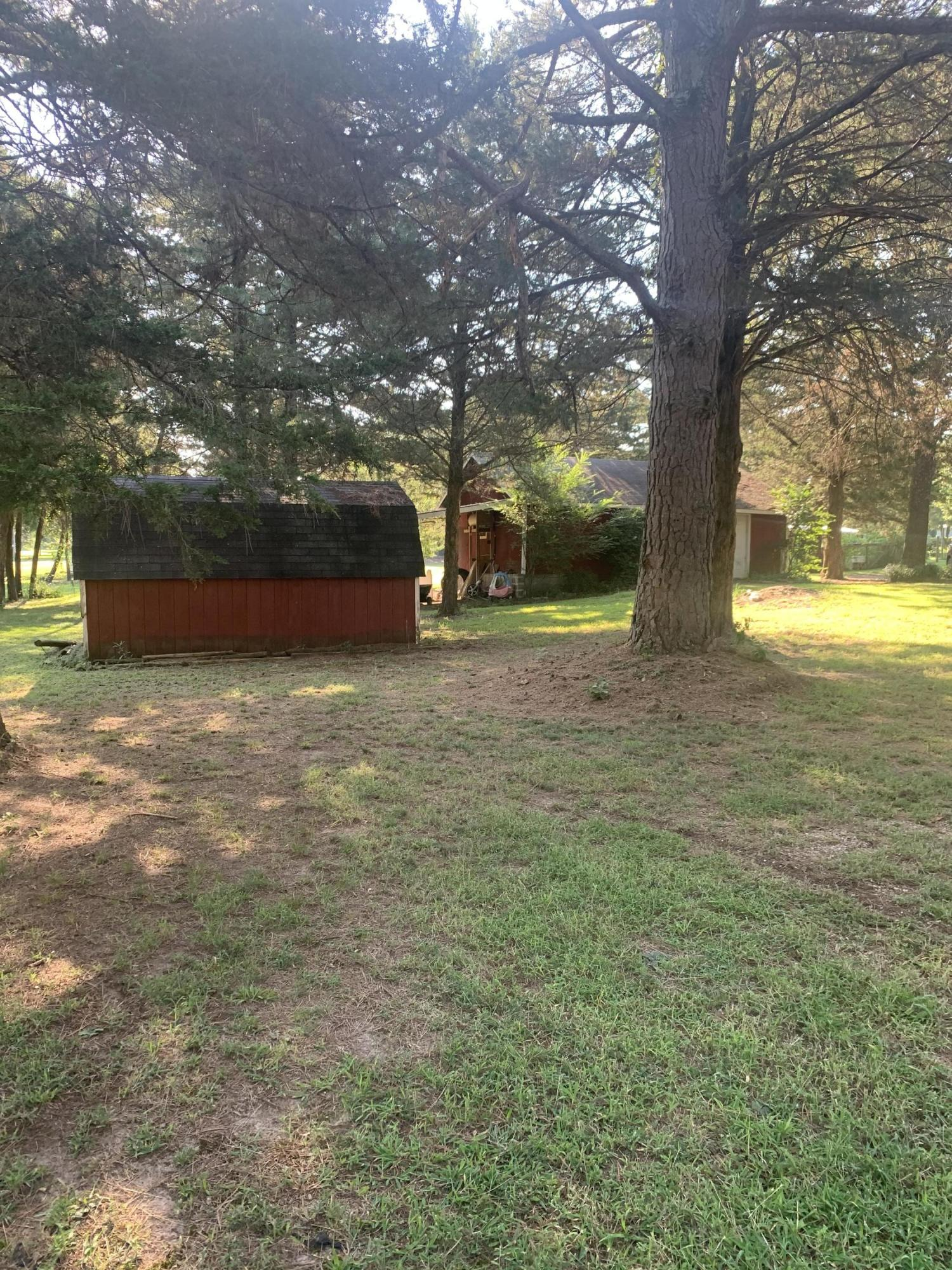Large photo 12 of home for sale at 827 Sherman Circle, Russellville, AR