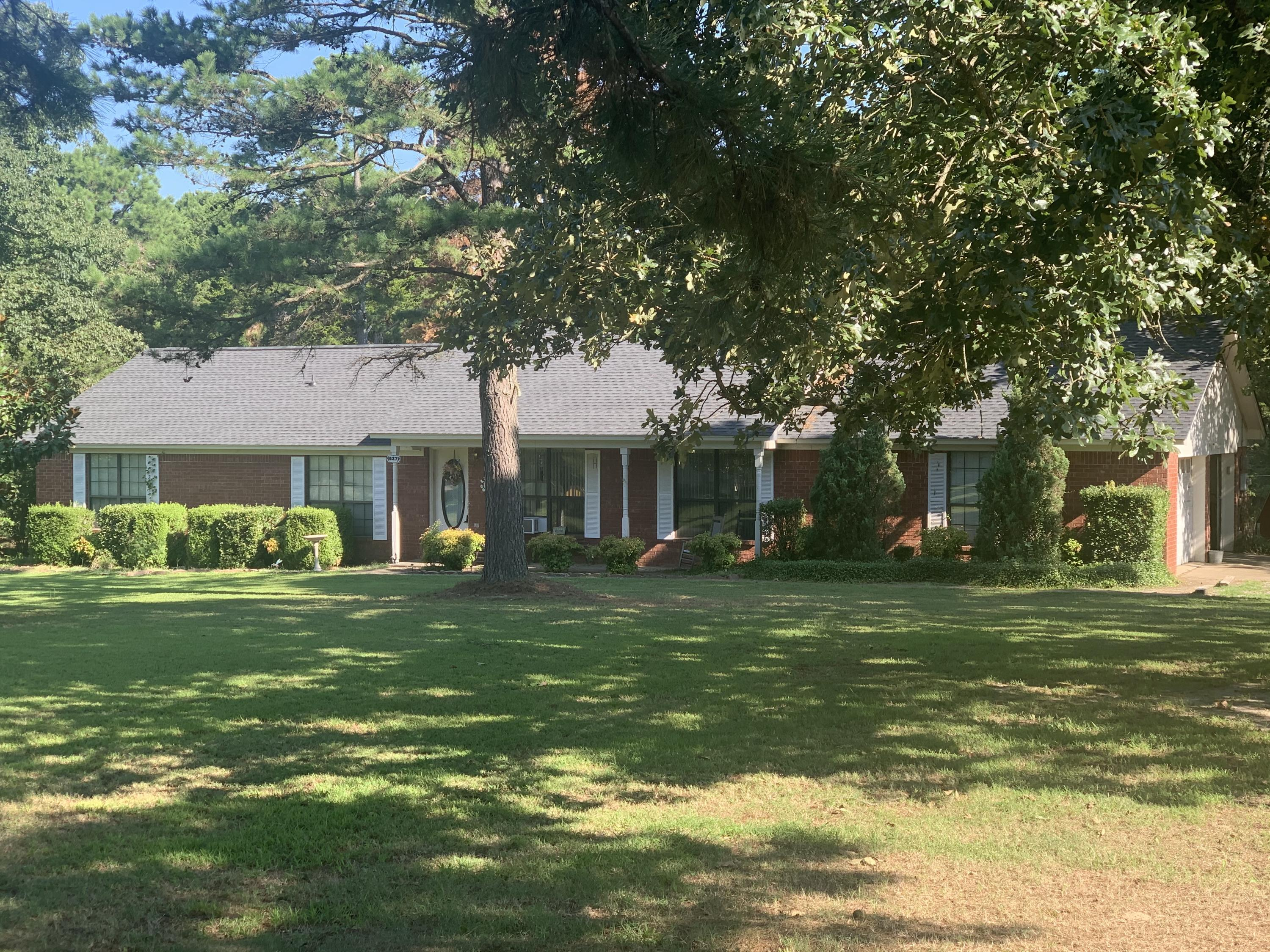 Large photo 29 of home for sale at 827 Sherman Circle, Russellville, AR