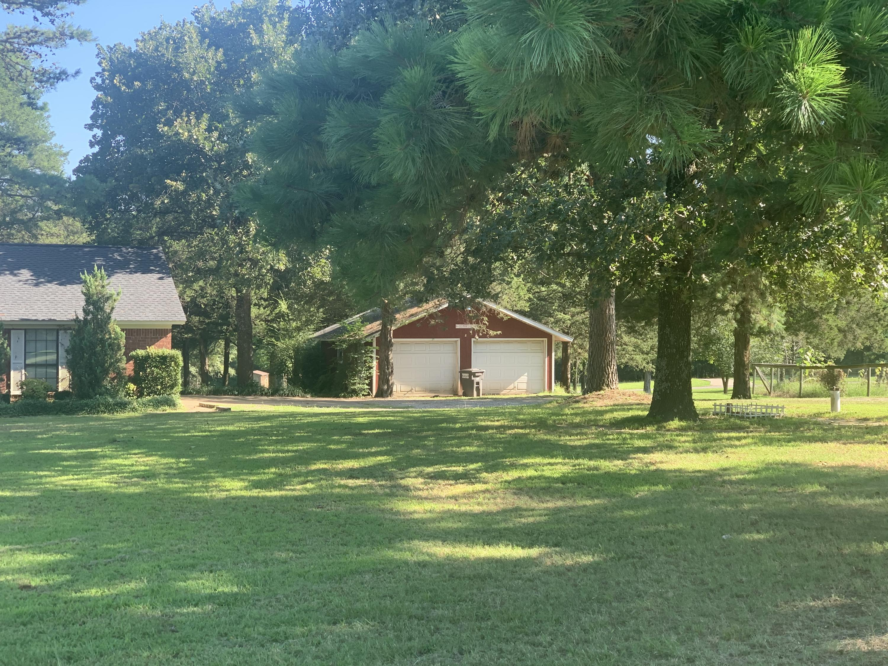 Large photo 31 of home for sale at 827 Sherman Circle, Russellville, AR