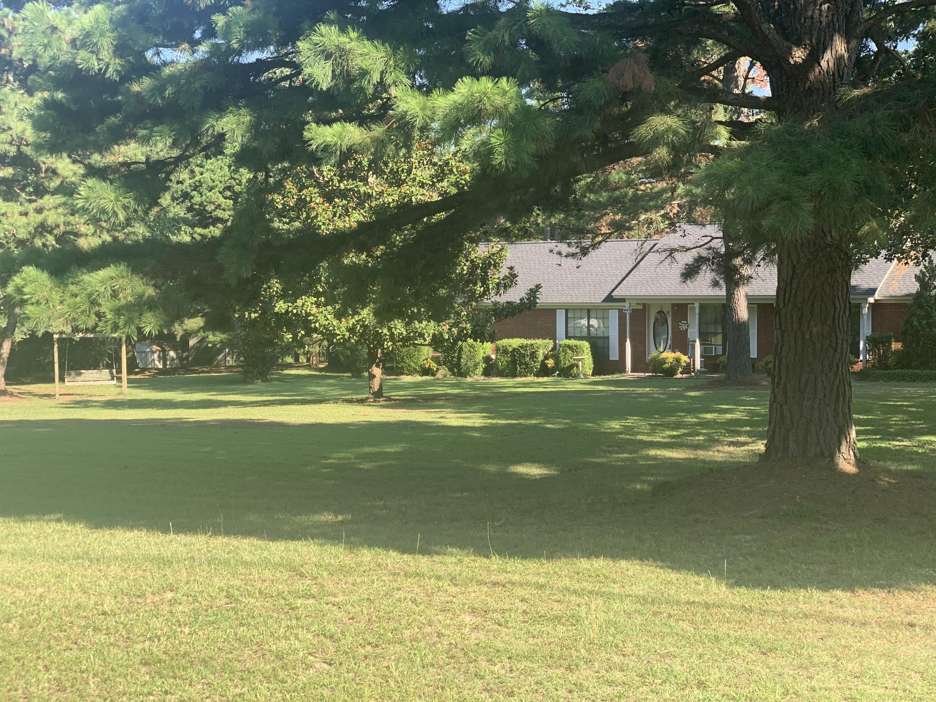 Large photo 32 of home for sale at 827 Sherman Circle, Russellville, AR