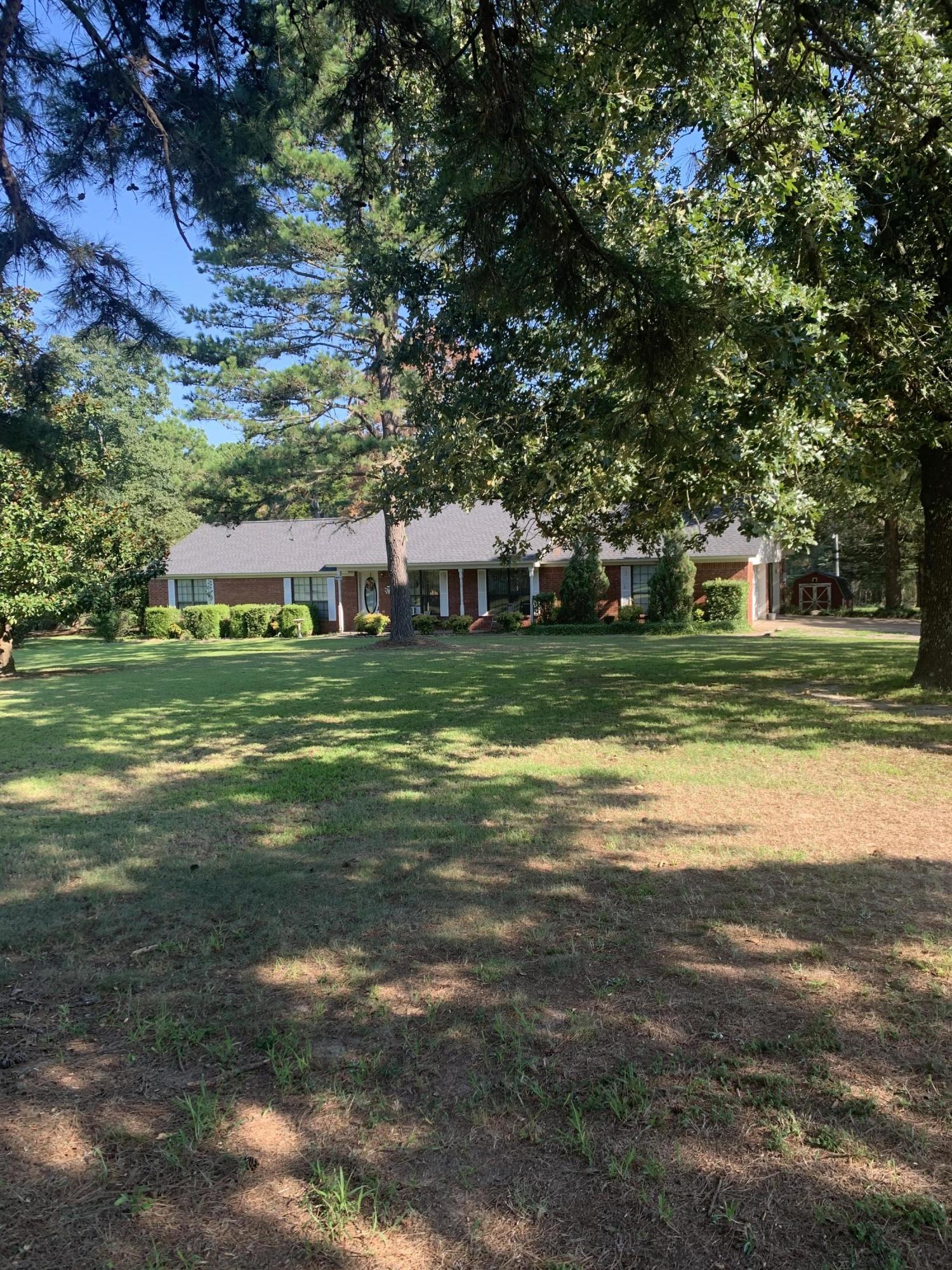 Large photo 30 of home for sale at 827 Sherman Circle, Russellville, AR