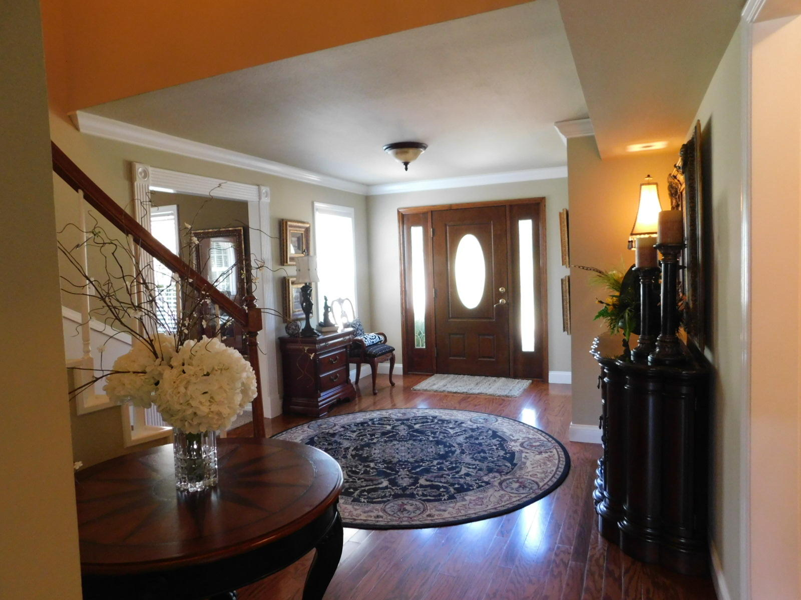 Large photo 15 of home for sale at 401 Carden Place, Russellville, AR