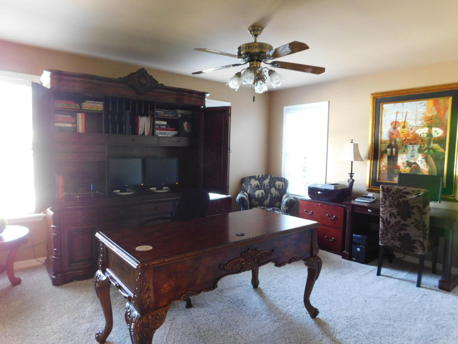 Large photo 16 of home for sale at 401 Carden Place, Russellville, AR