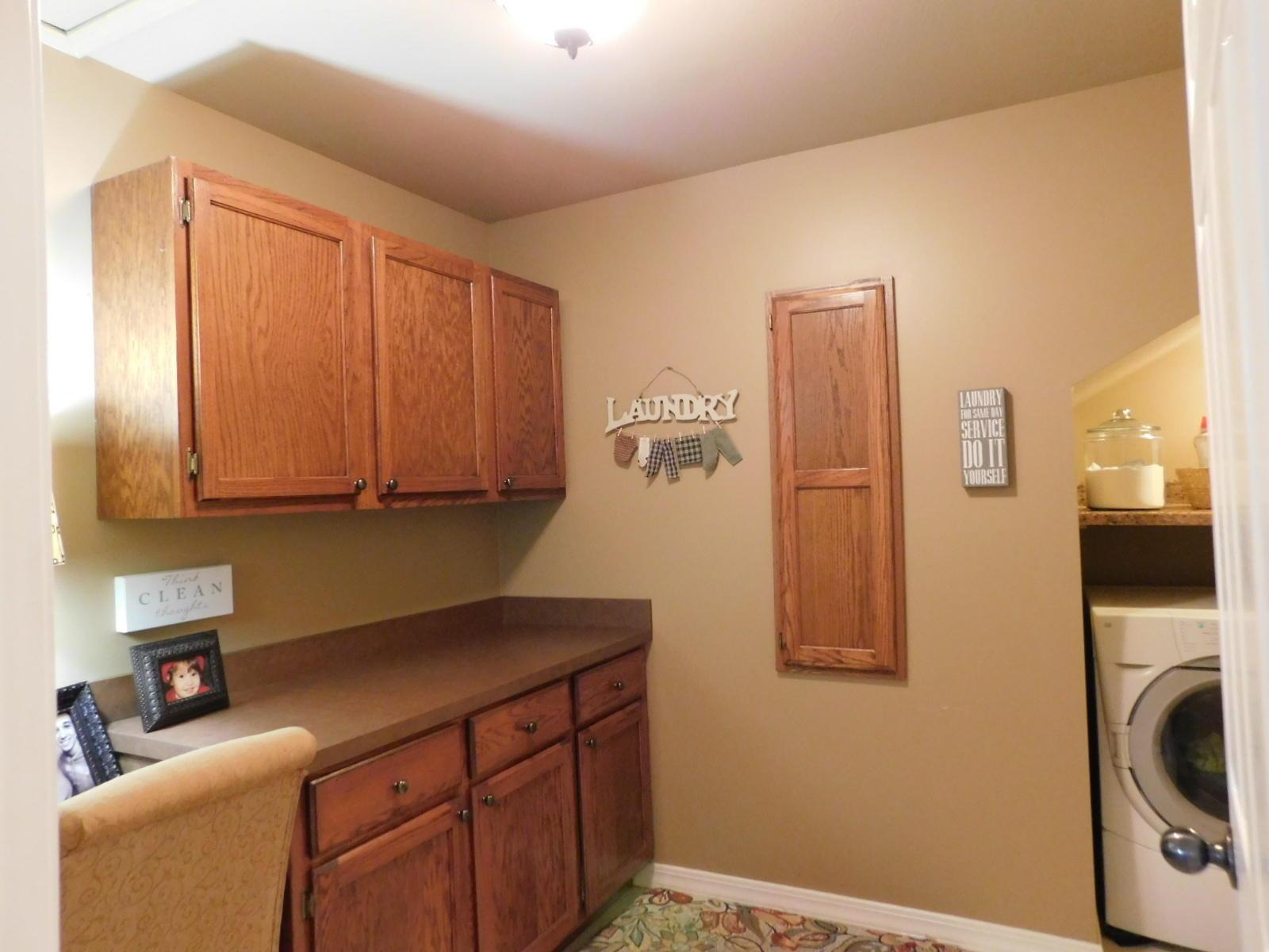 Large photo 20 of home for sale at 401 Carden Place, Russellville, AR