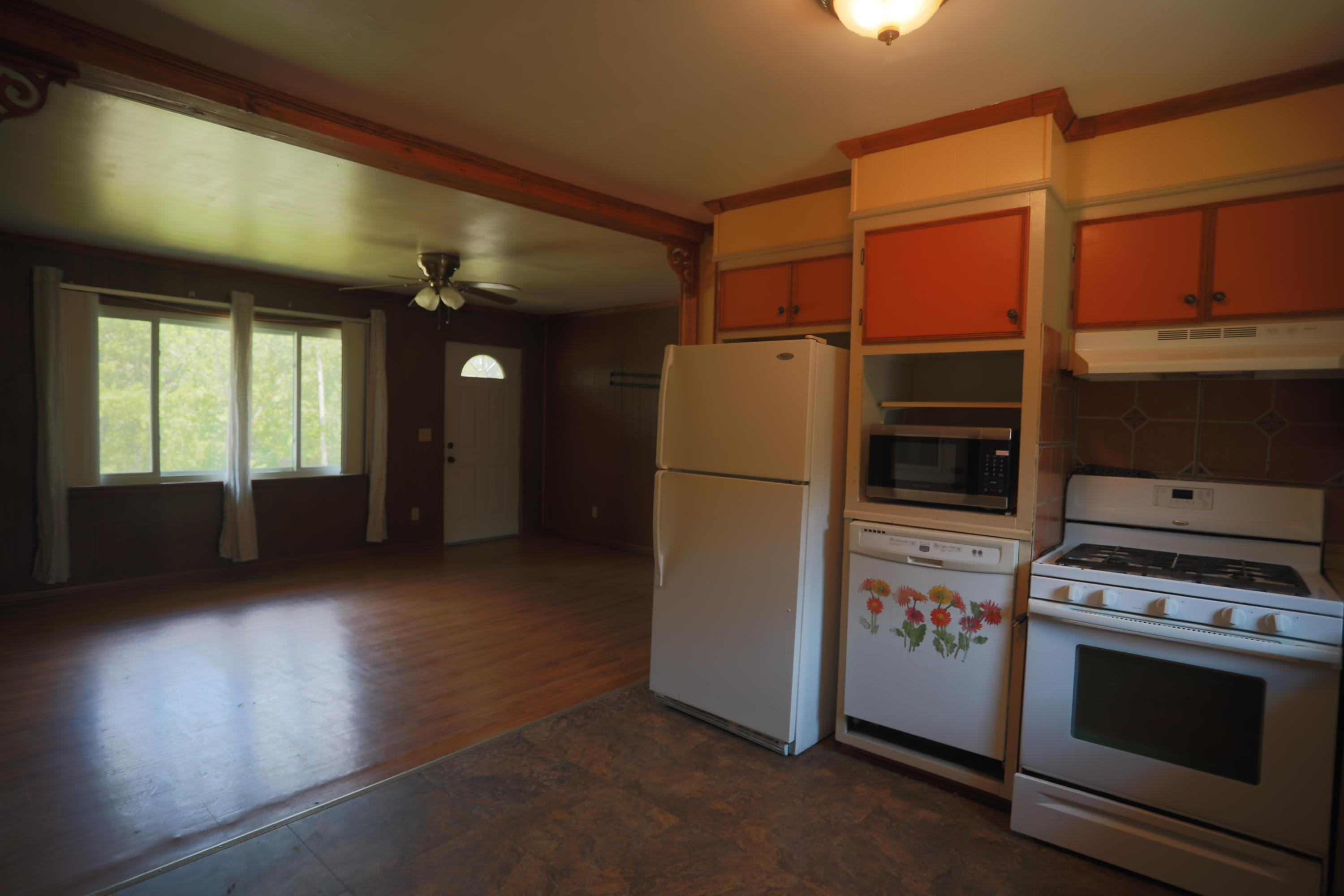 Large photo 20 of home for sale at 507 3rd Street, Atkins, AR