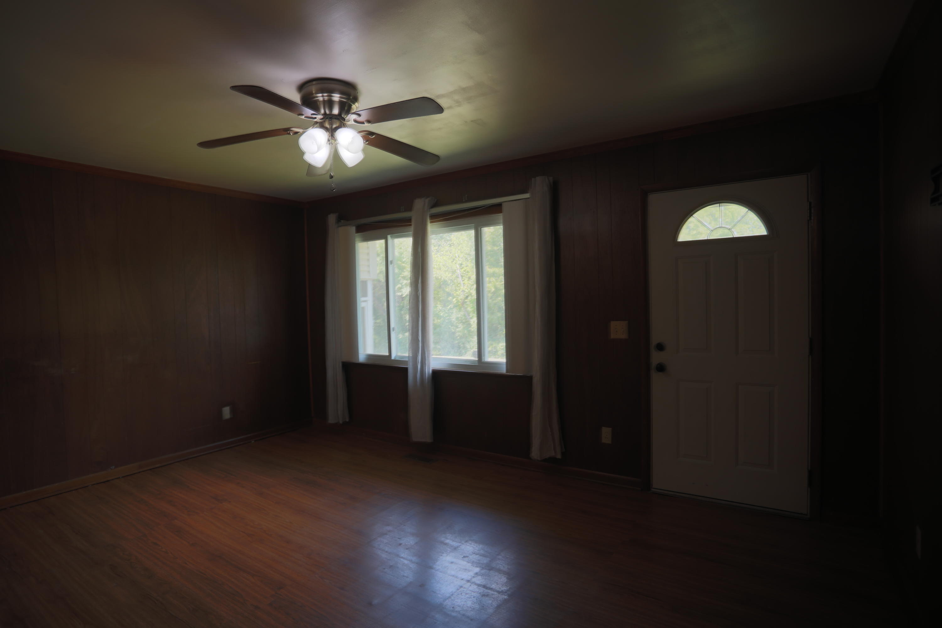 Large photo 21 of home for sale at 507 3rd Street, Atkins, AR