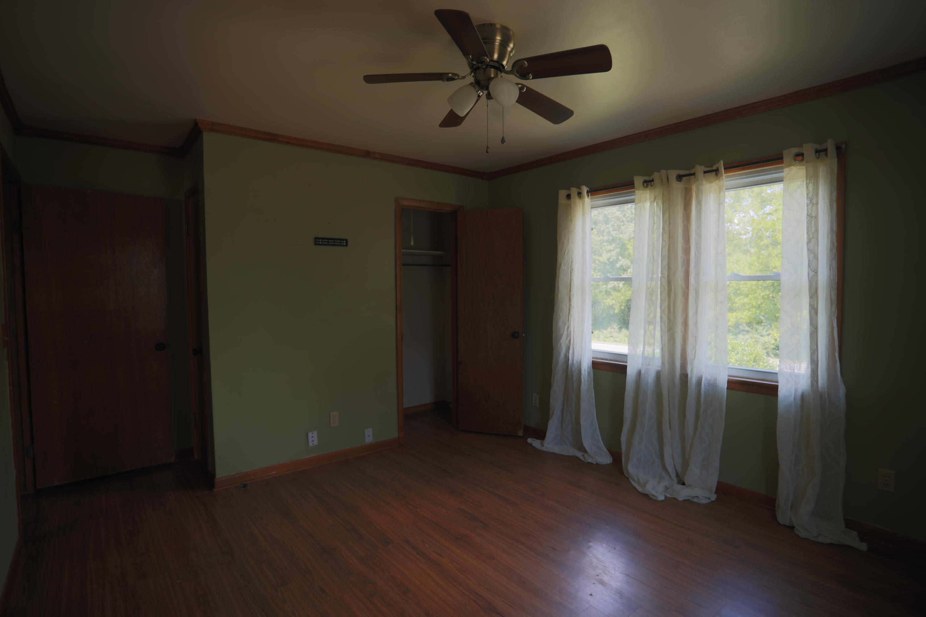 Large photo 22 of home for sale at 507 3rd Street, Atkins, AR