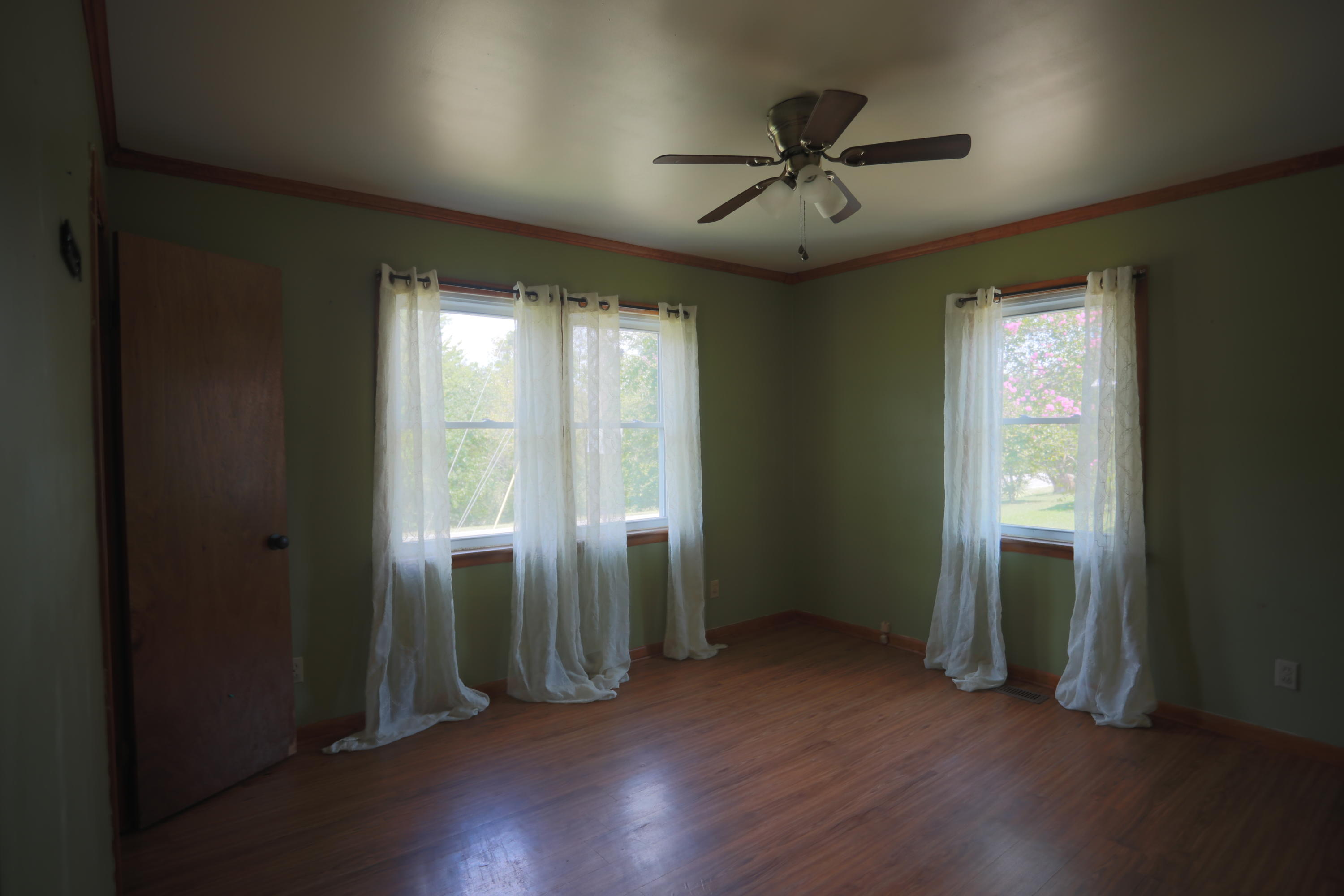 Large photo 23 of home for sale at 507 3rd Street, Atkins, AR