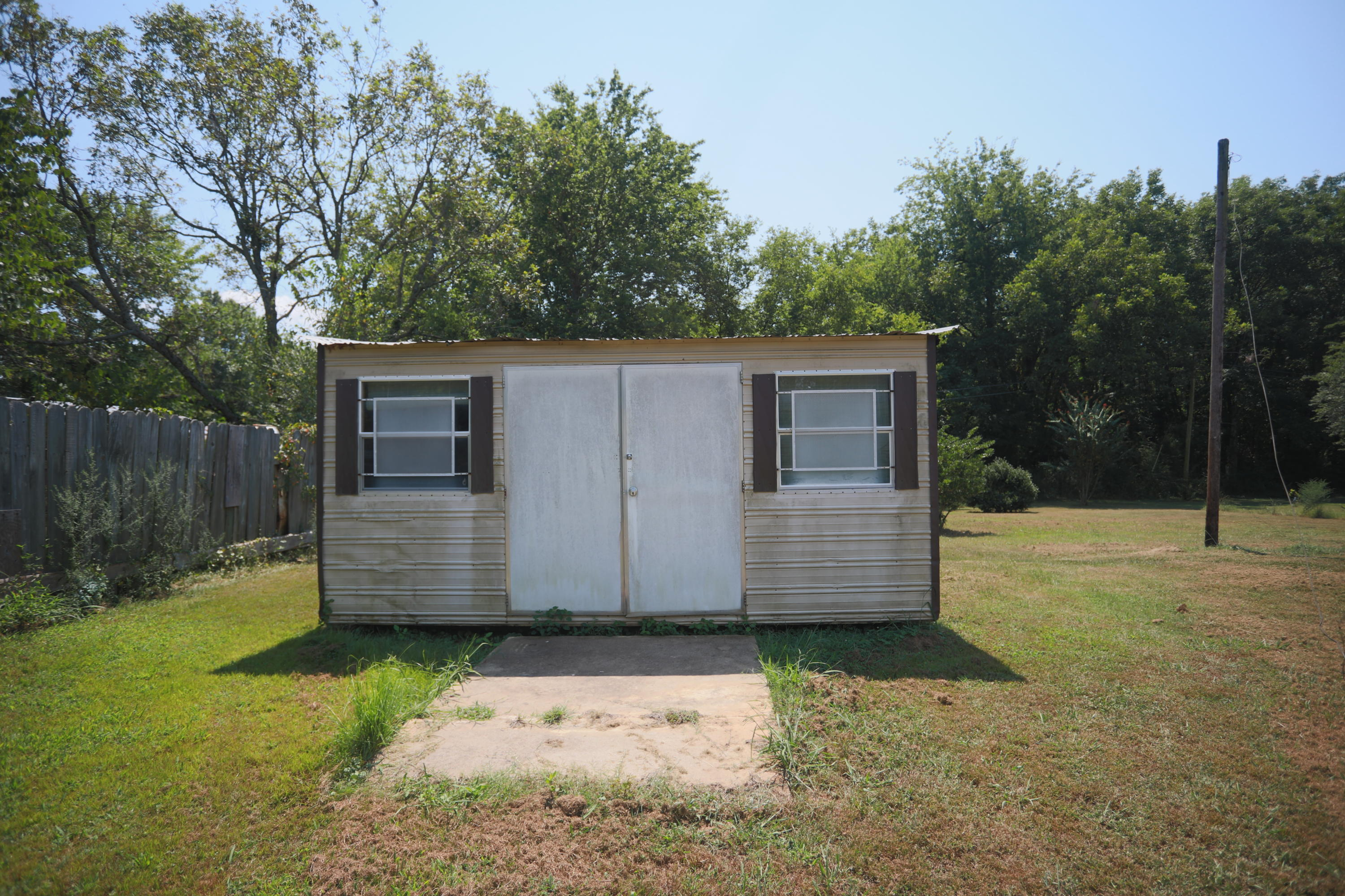 Large photo 29 of home for sale at 507 3rd Street, Atkins, AR