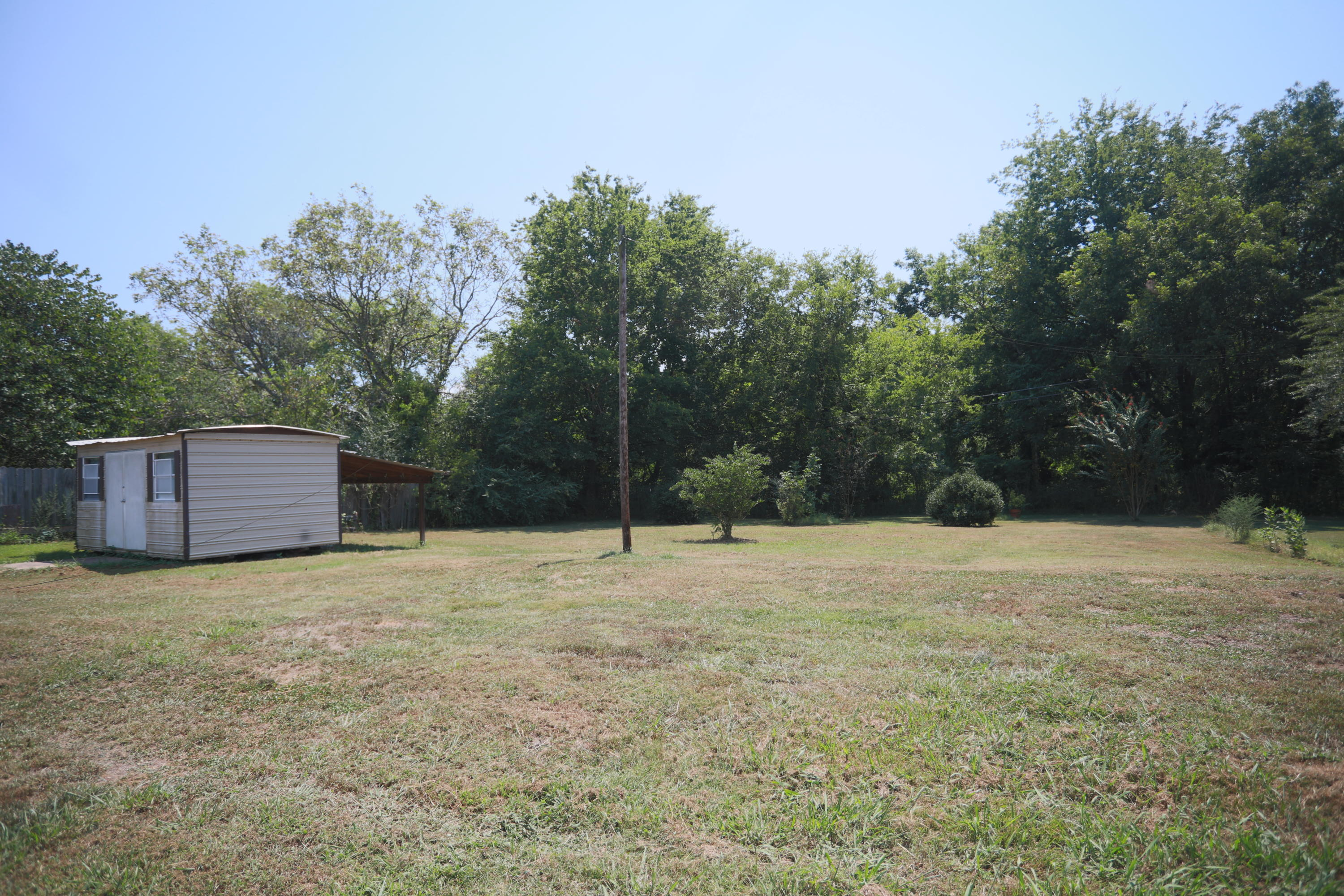 Large photo 12 of home for sale at 507 3rd Street, Atkins, AR
