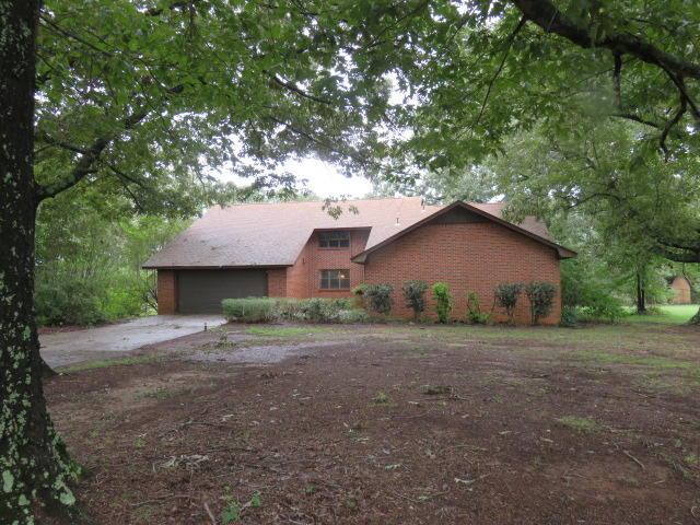 Large photo 78 of home for sale at 742 CR 2320 , Clarksville, AR