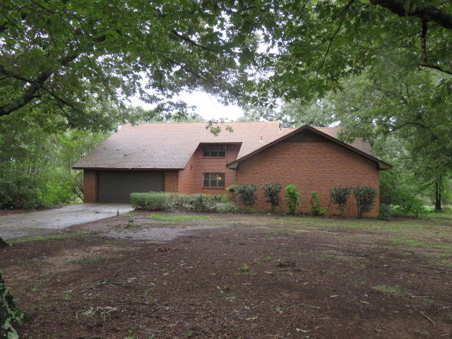 Large photo 79 of home for sale at 742 CR 2320 , Clarksville, AR