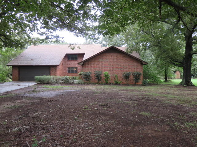 Large photo 1 of home for sale at 742 CR 2320 , Clarksville, AR