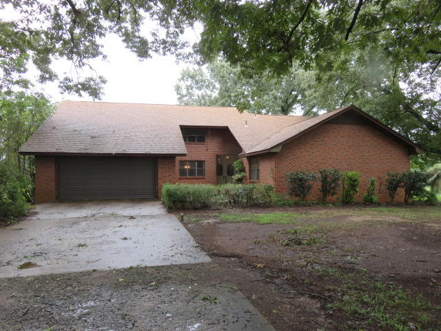 Large photo 80 of home for sale at 742 CR 2320 , Clarksville, AR