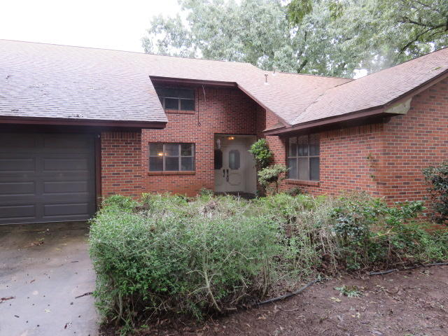 Large photo 3 of home for sale at 742 CR 2320 , Clarksville, AR