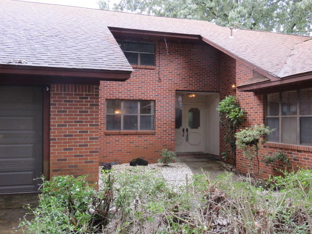 Large photo 5 of home for sale at 742 CR 2320 , Clarksville, AR