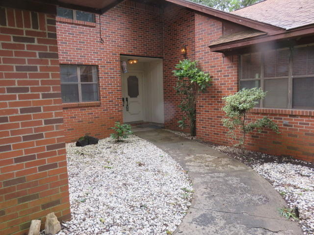 Large photo 4 of home for sale at 742 CR 2320 , Clarksville, AR
