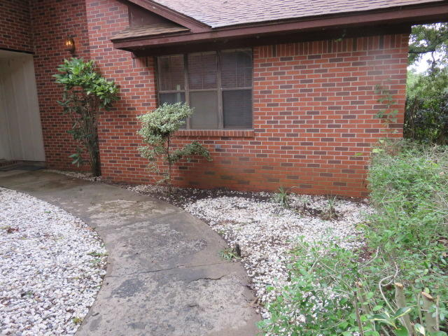 Large photo 6 of home for sale at 742 CR 2320 , Clarksville, AR