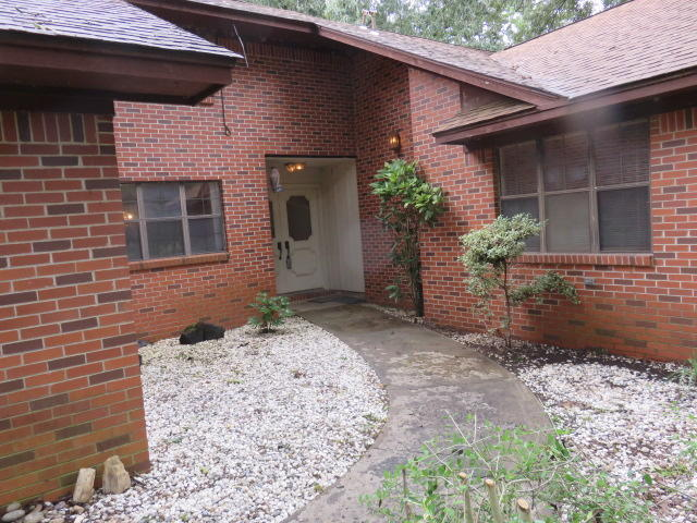Large photo 81 of home for sale at 742 CR 2320 , Clarksville, AR