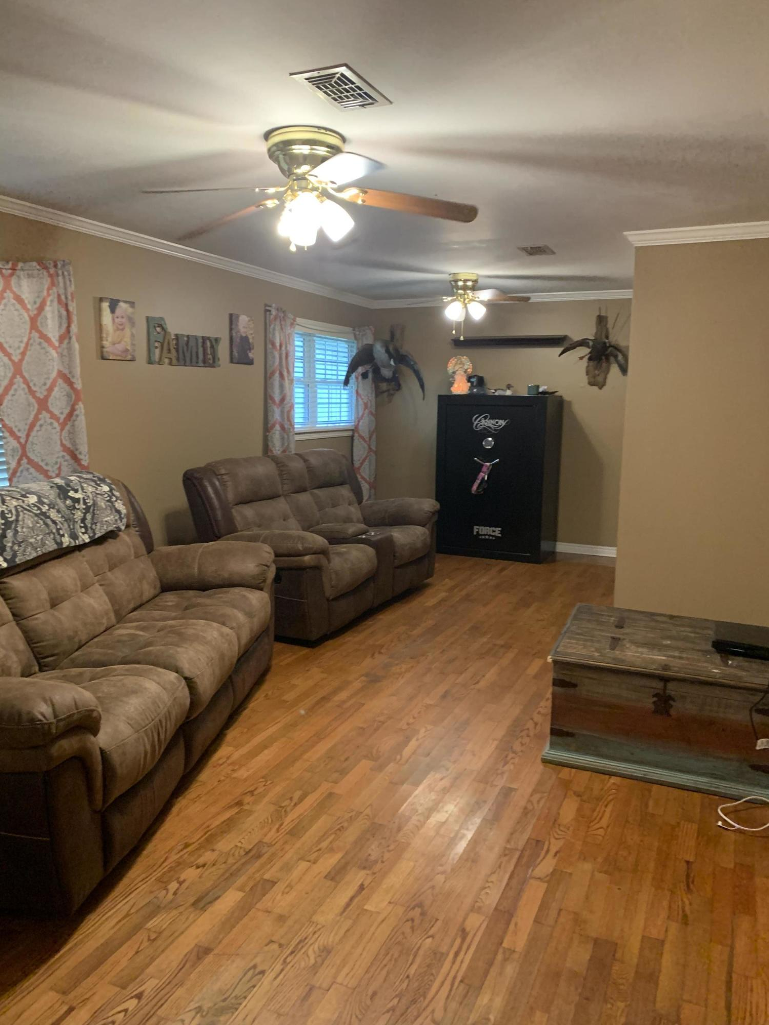 Large photo 2 of home for sale at 3802 Main Street, Atkins, AR