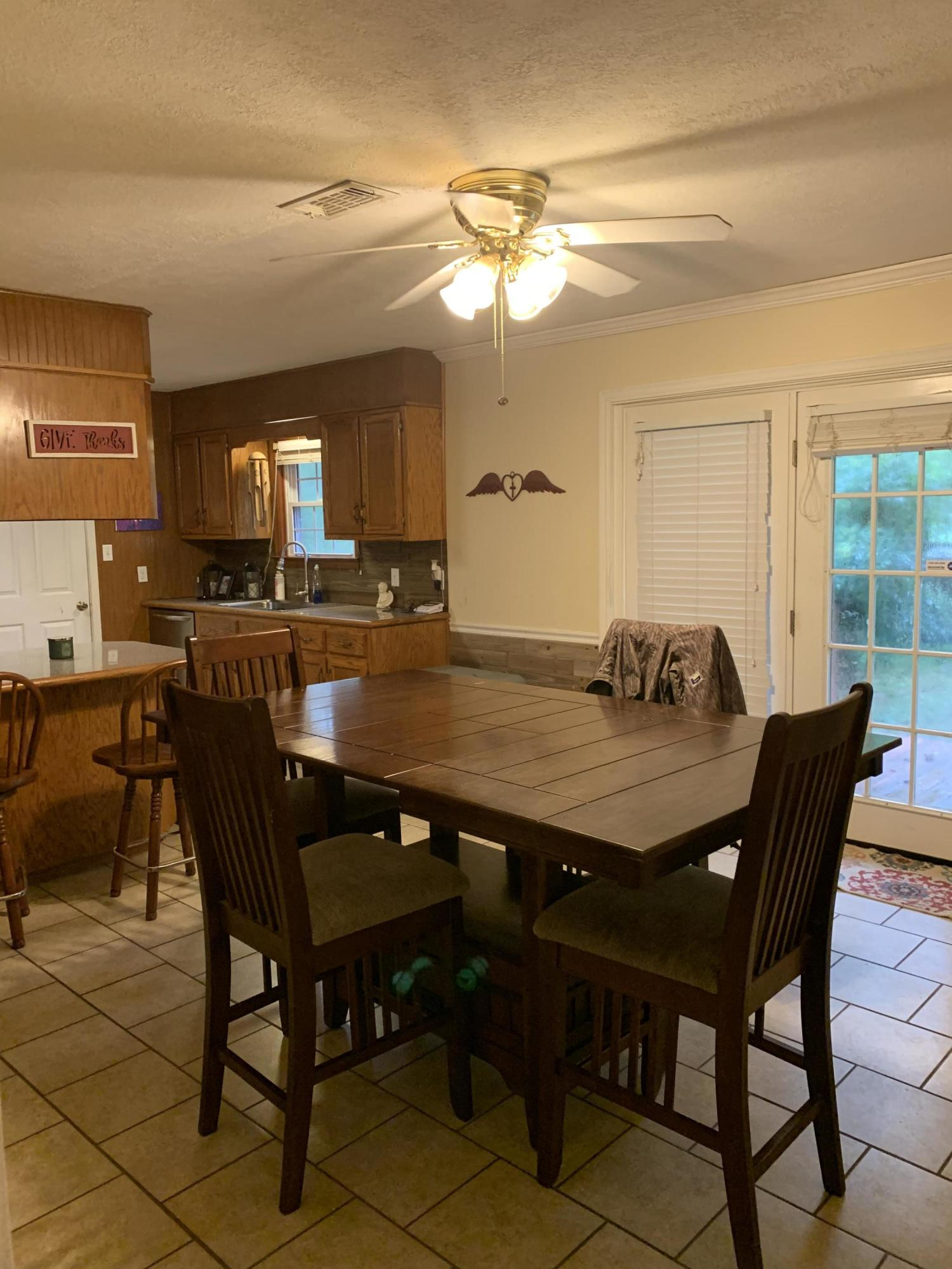 Large photo 5 of home for sale at 3802 Main Street, Atkins, AR