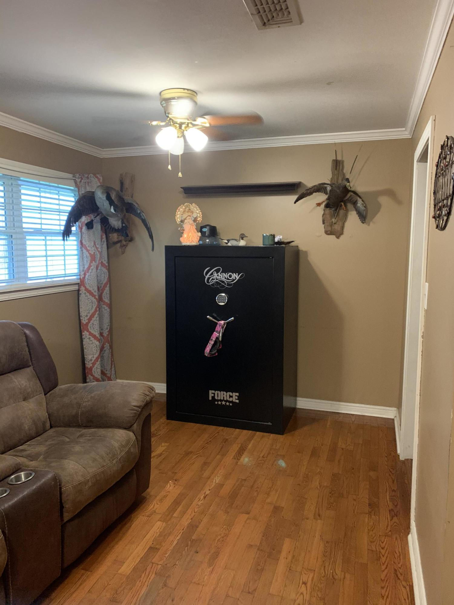 Large photo 9 of home for sale at 3802 Main Street, Atkins, AR